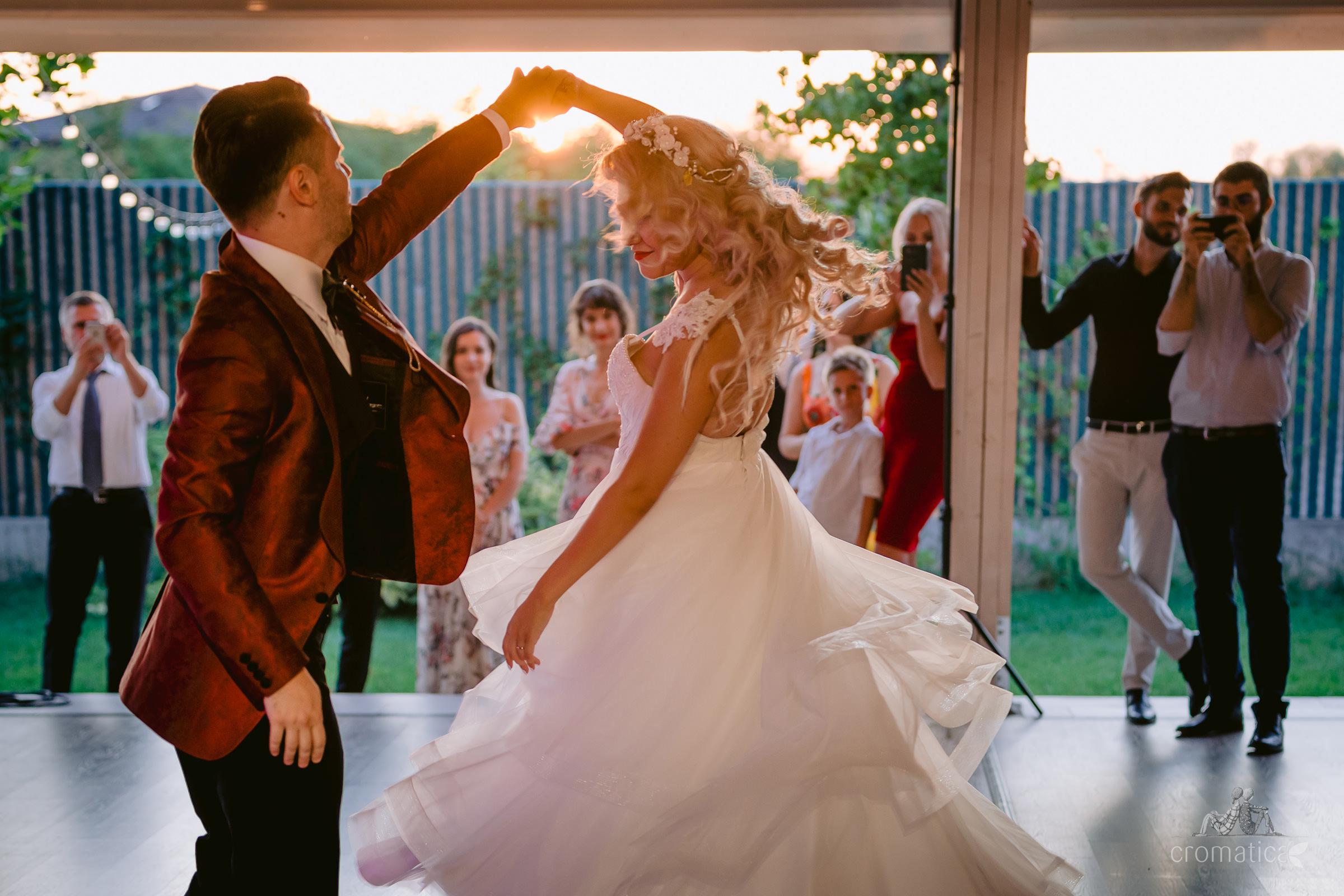 ana mihai fotografii nunta gradina lahovari 072