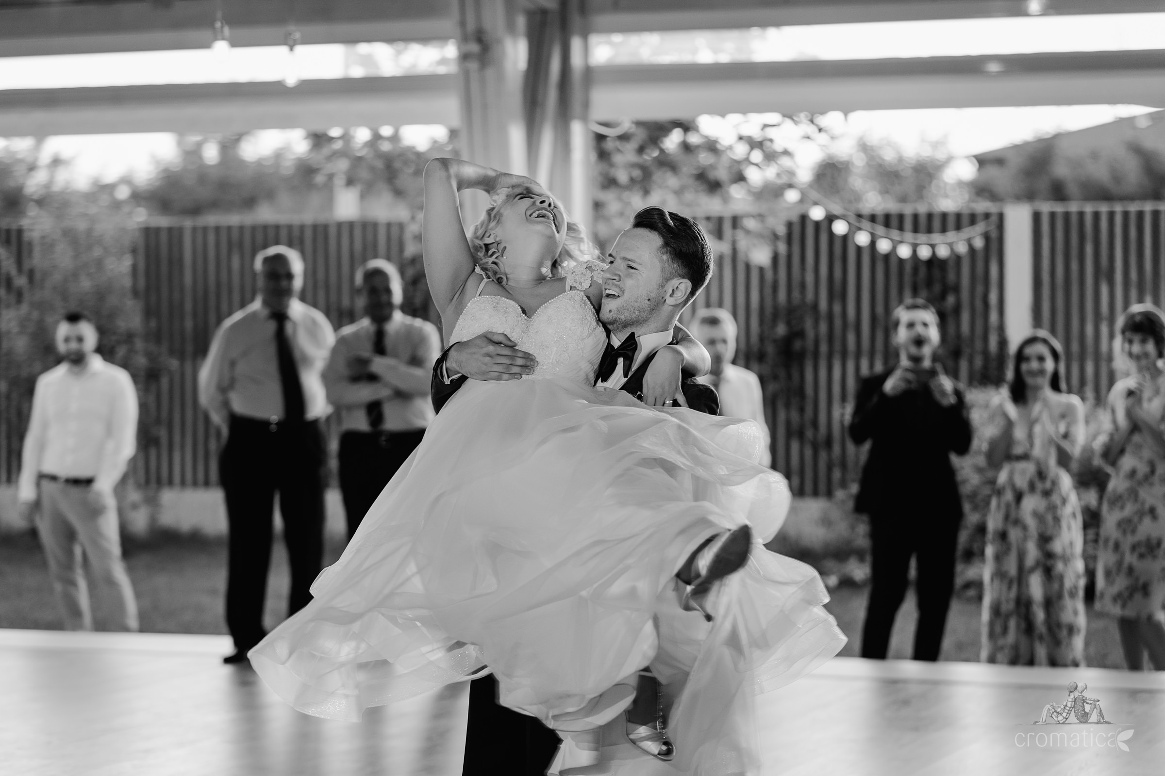 ana mihai fotografii nunta gradina lahovari 076