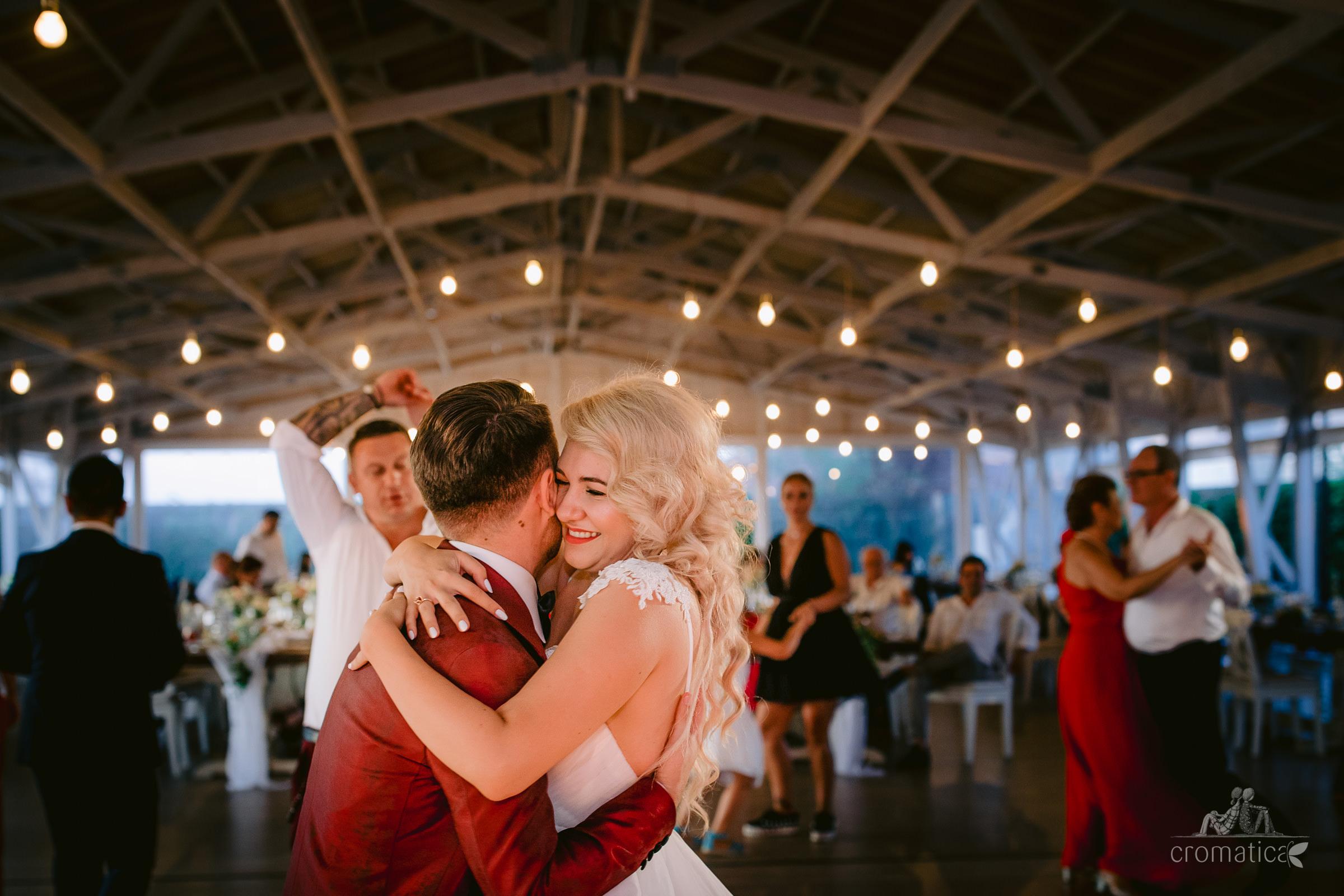 ana mihai fotografii nunta gradina lahovari 077