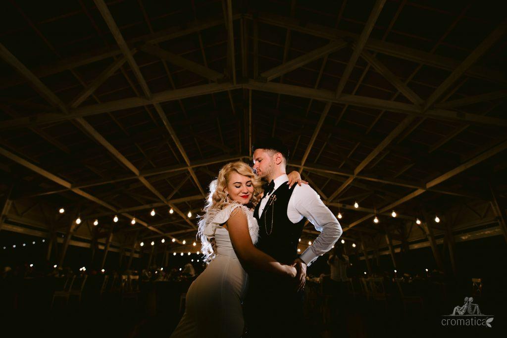 ana mihai fotografii nunta gradina lahovari 082