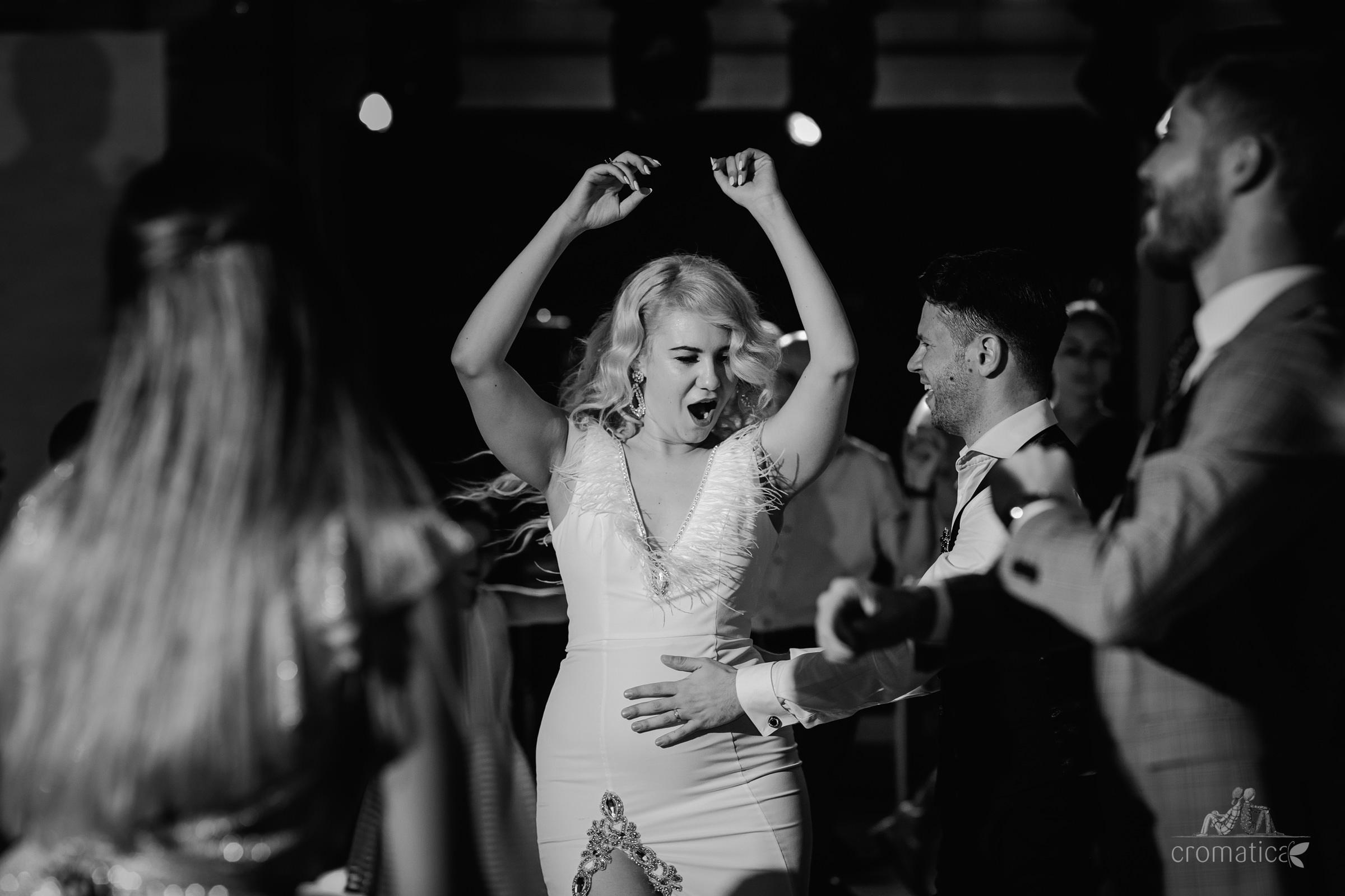 ana mihai fotografii nunta gradina lahovari 090