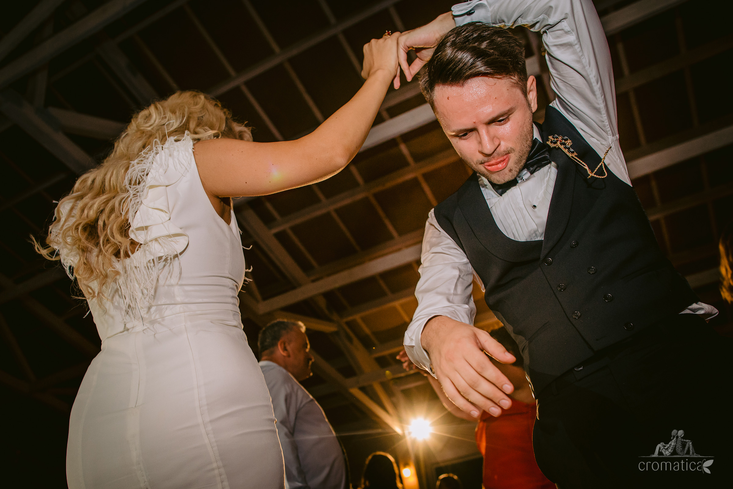 ana mihai fotografii nunta gradina lahovari 096