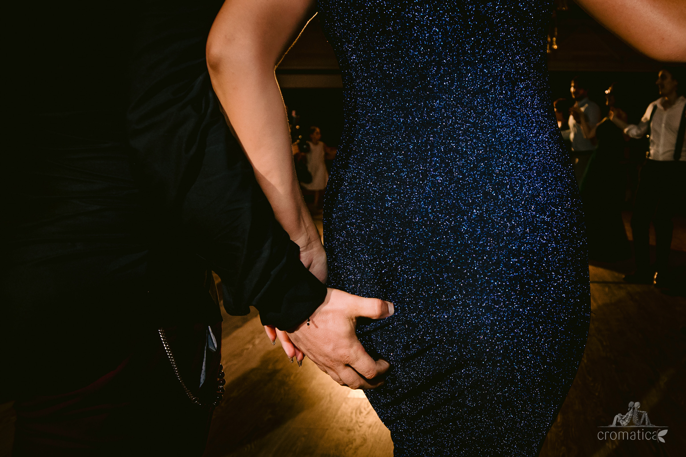 ana mihai fotografii nunta gradina lahovari 101