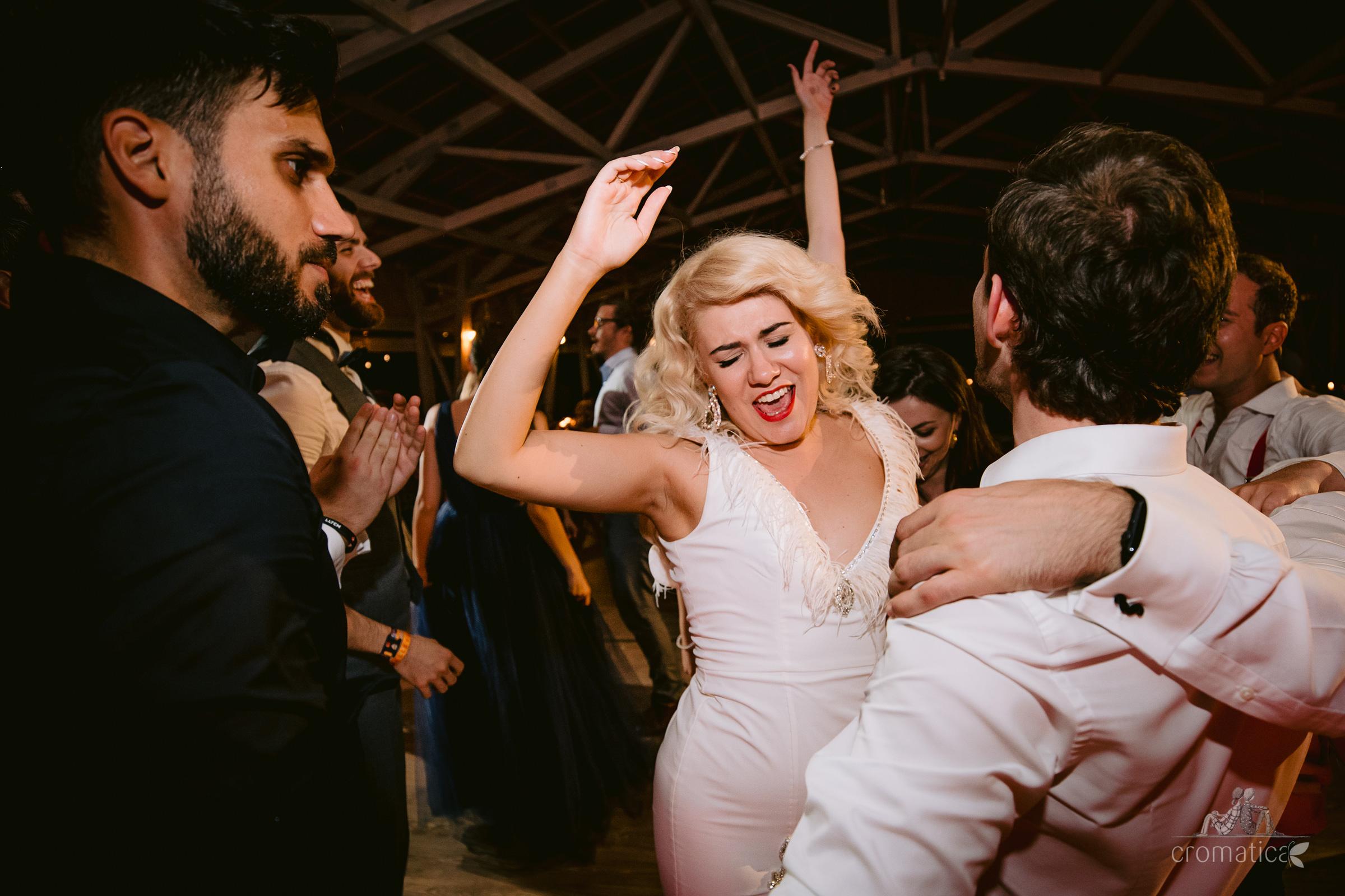 ana mihai fotografii nunta gradina lahovari 106