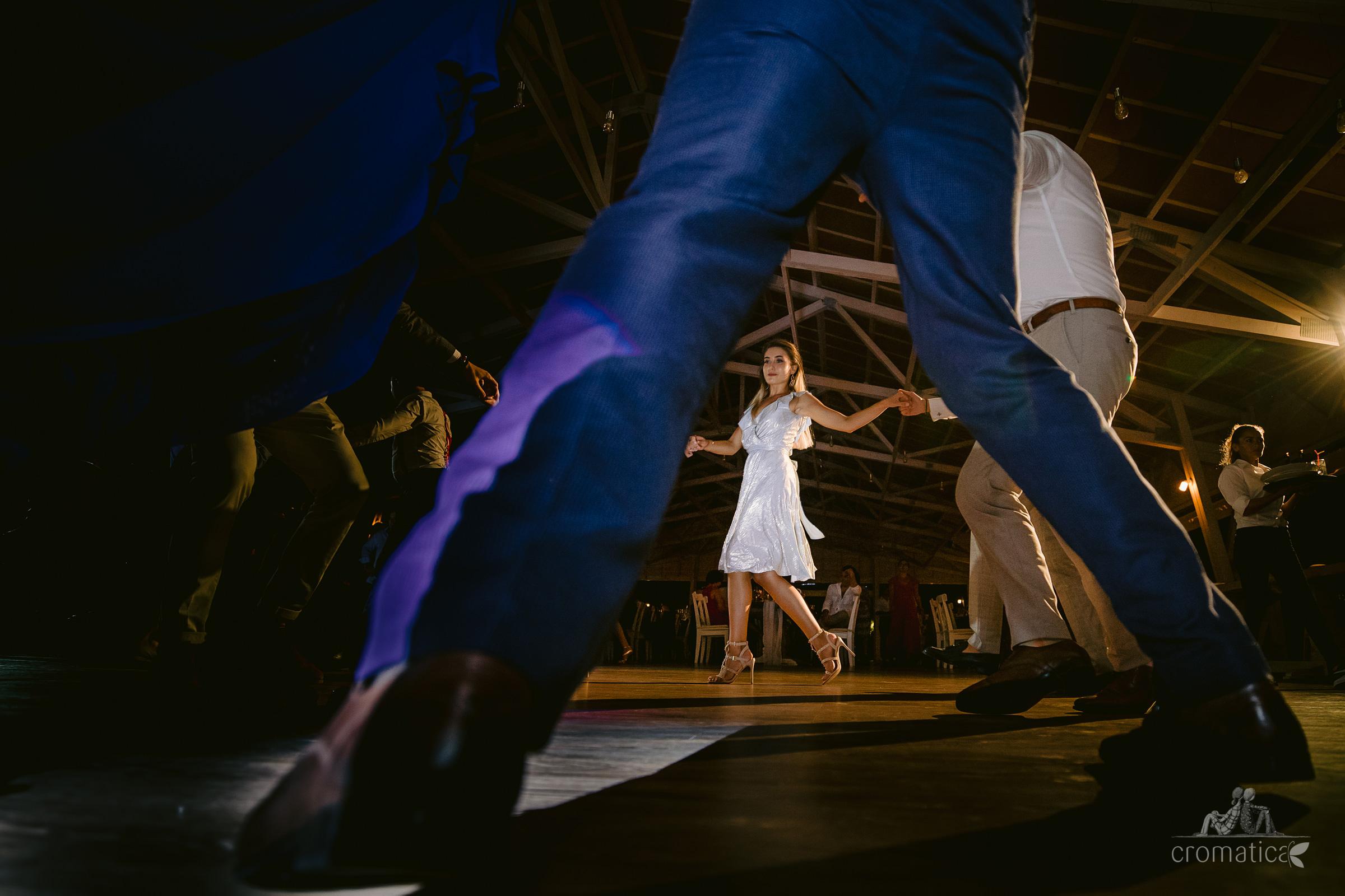 ana mihai fotografii nunta gradina lahovari 109
