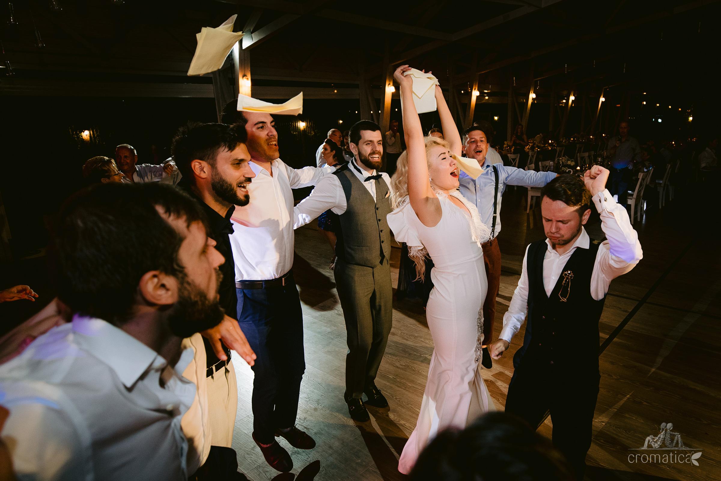 ana mihai fotografii nunta gradina lahovari 110