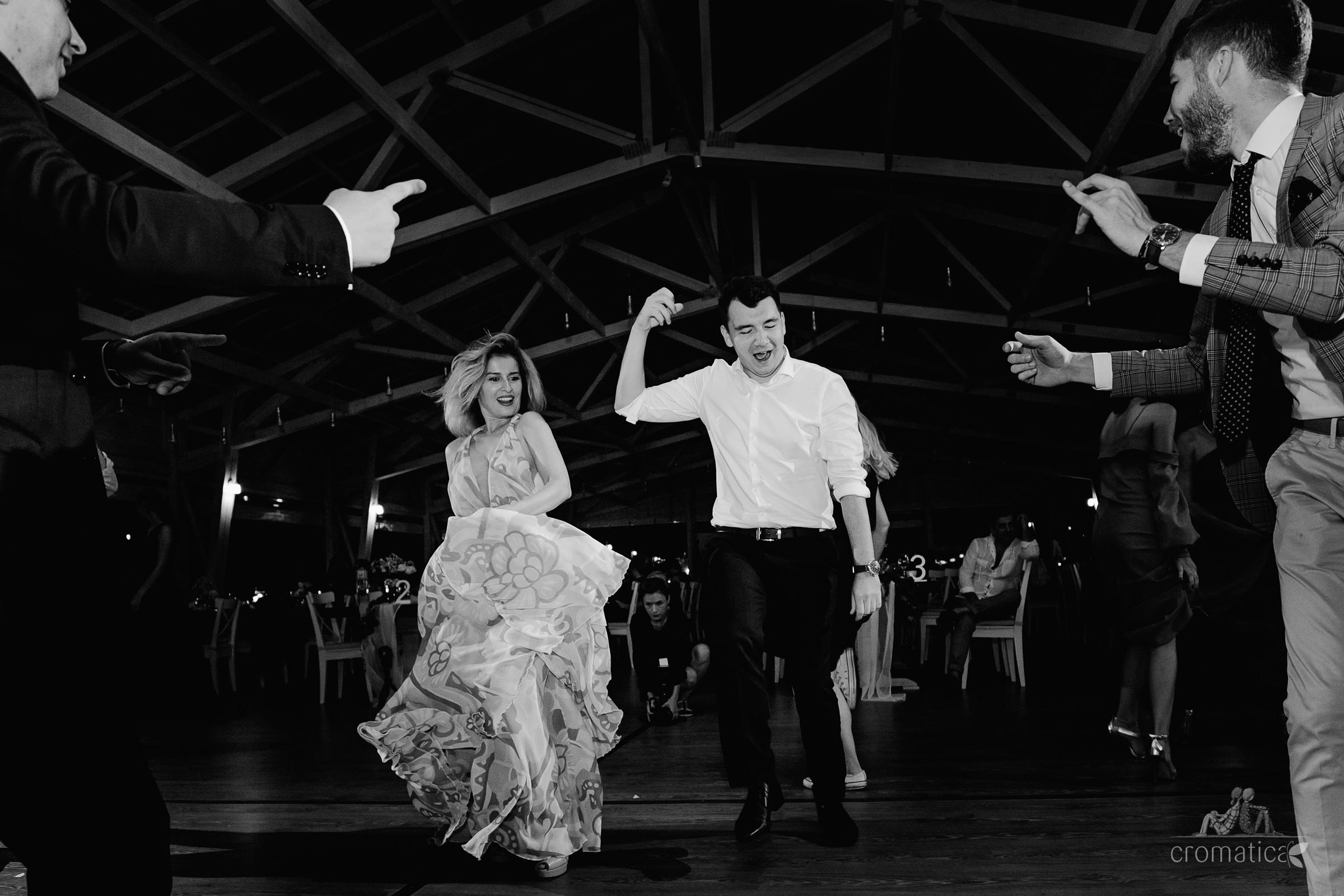 ana mihai fotografii nunta gradina lahovari 113