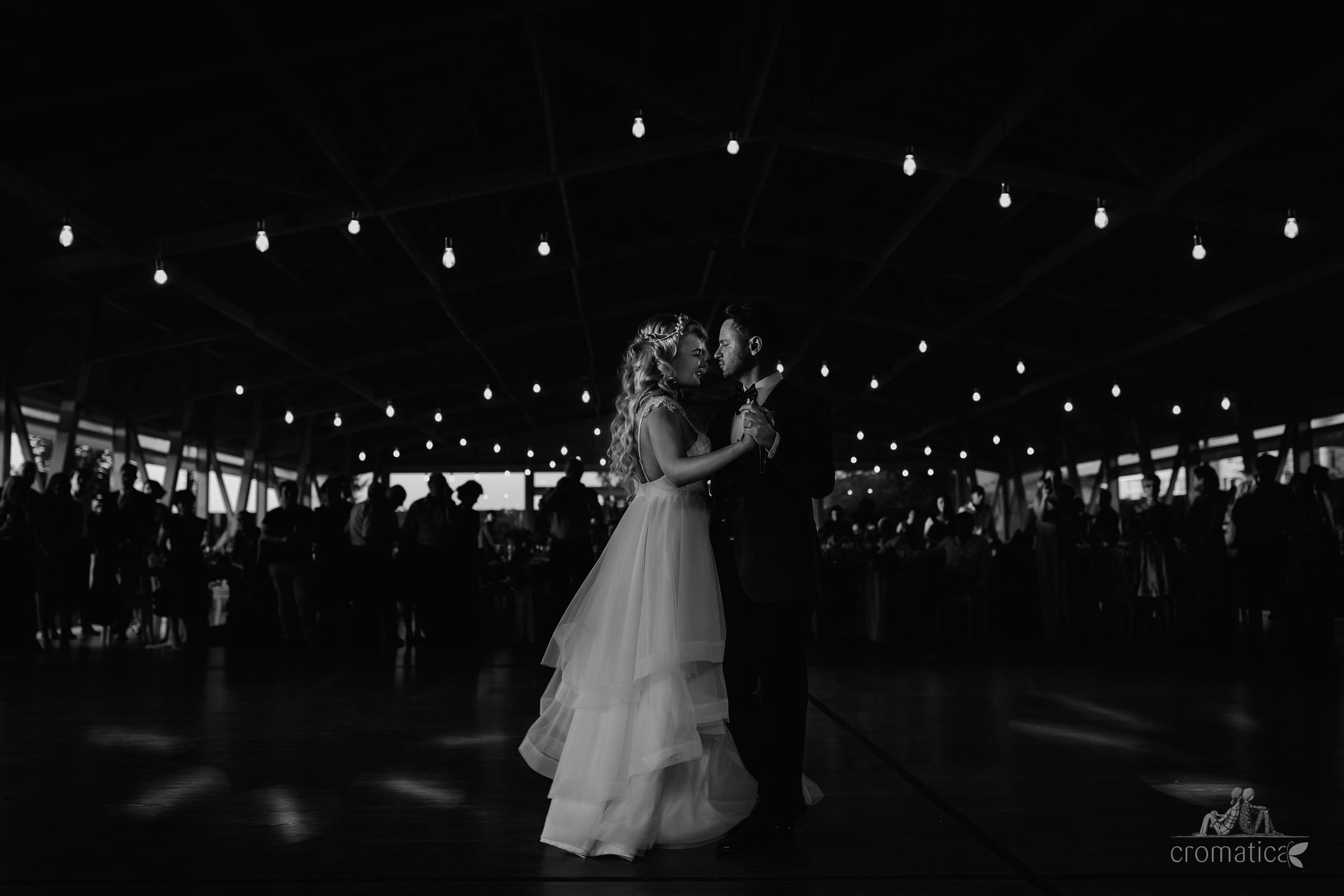 ana mihai fotografii nunta gradina lahovari 118