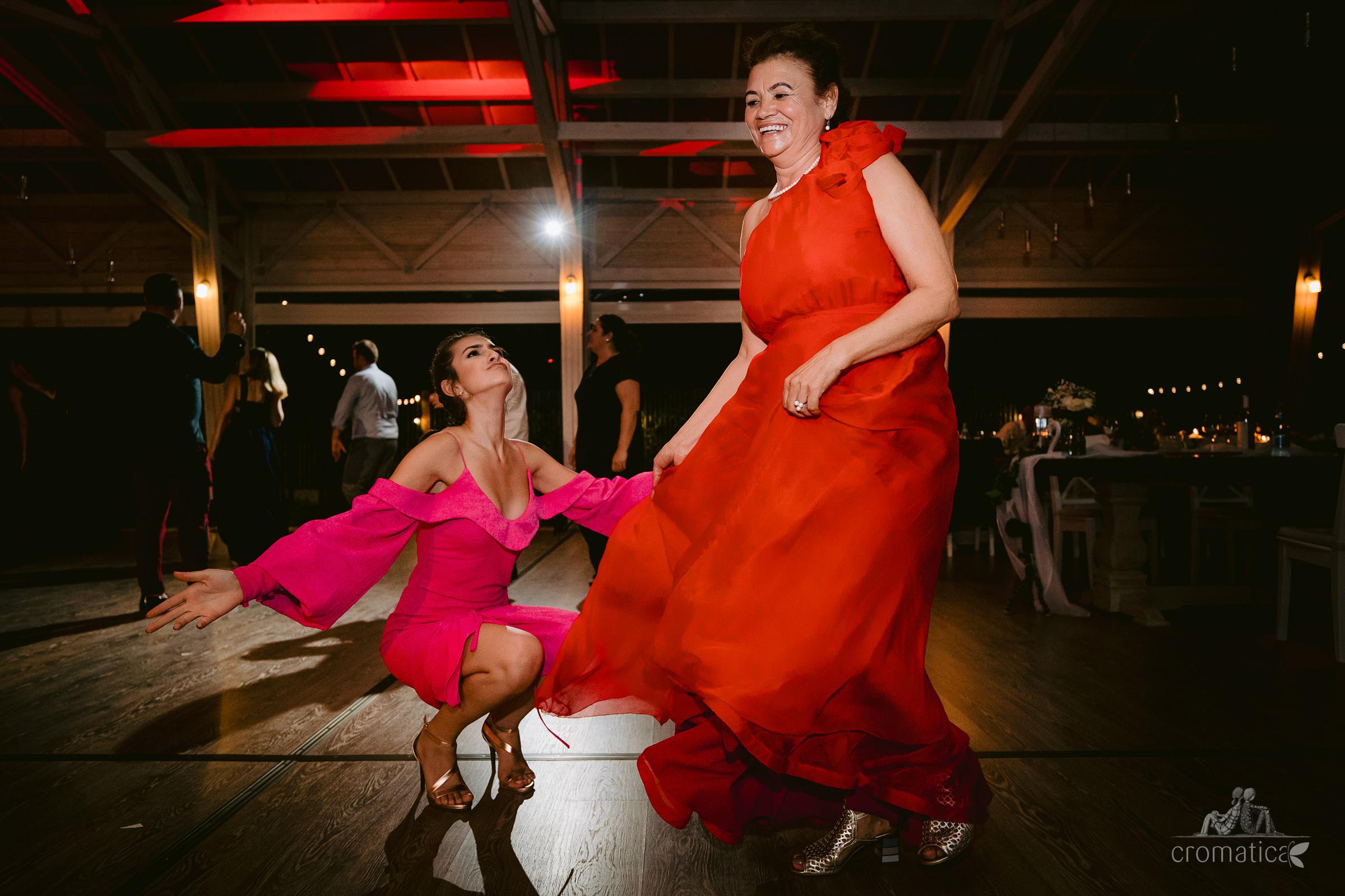 ana mihai fotografii nunta gradina lahovari 122