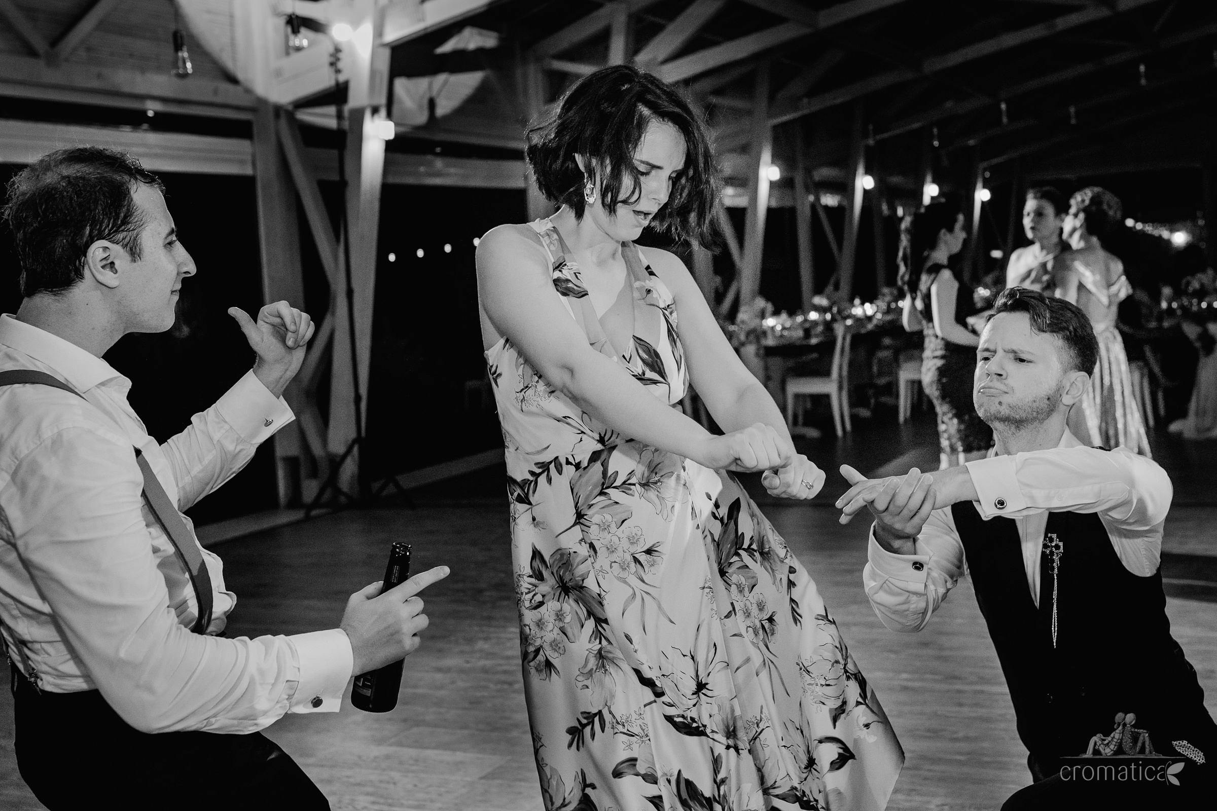 ana mihai fotografii nunta gradina lahovari 128