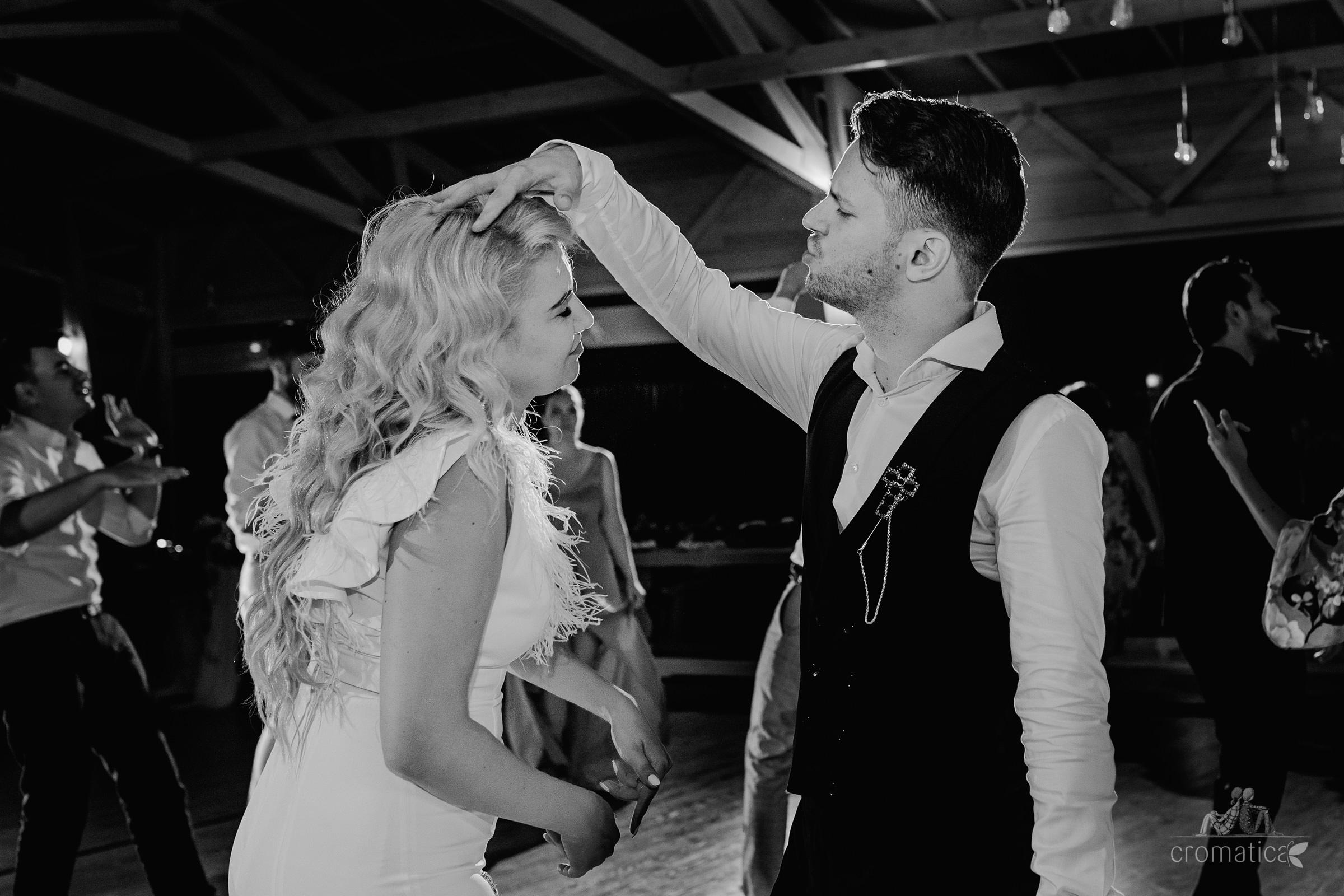 ana mihai fotografii nunta gradina lahovari 129