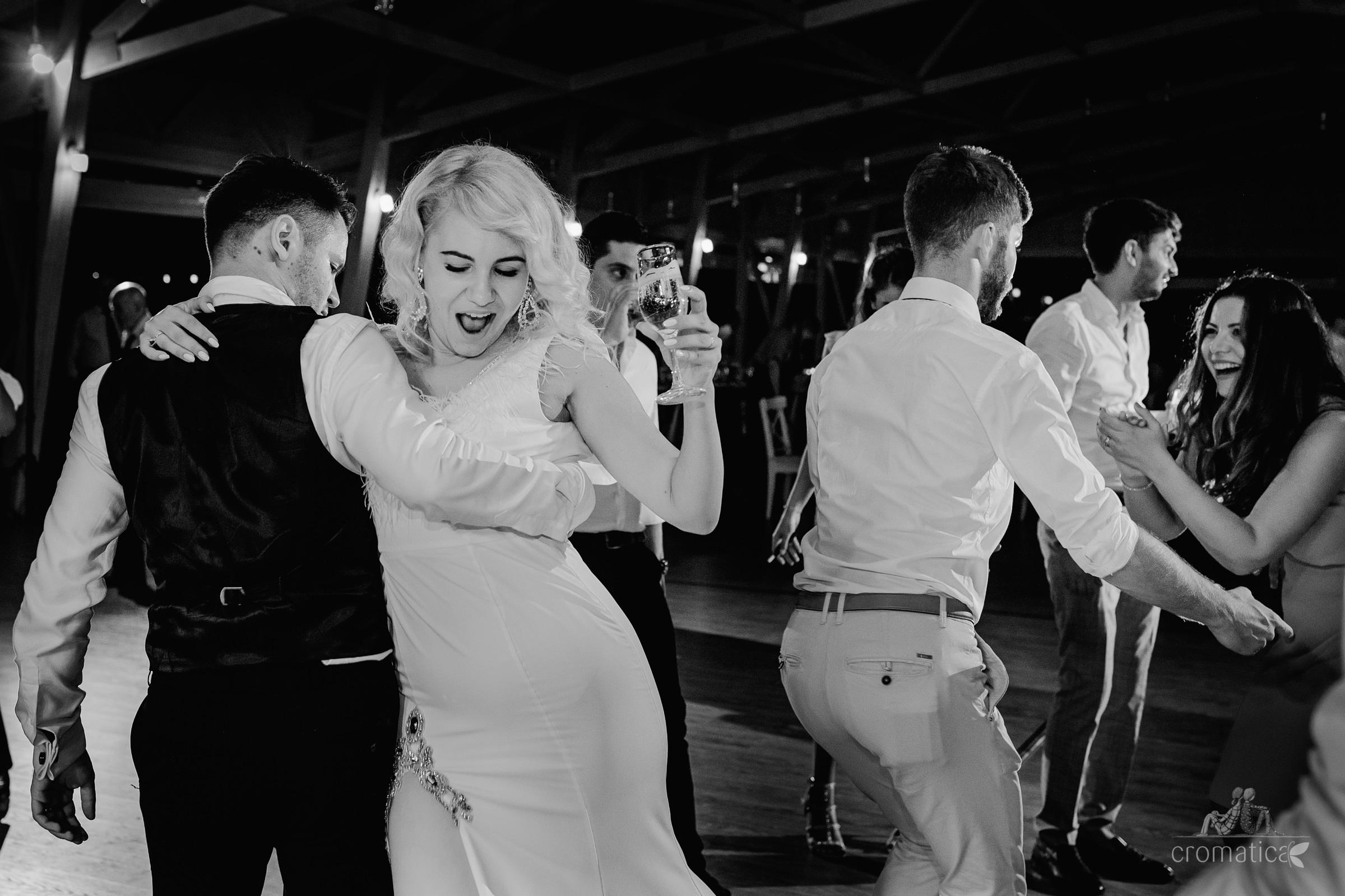 ana mihai fotografii nunta gradina lahovari 131
