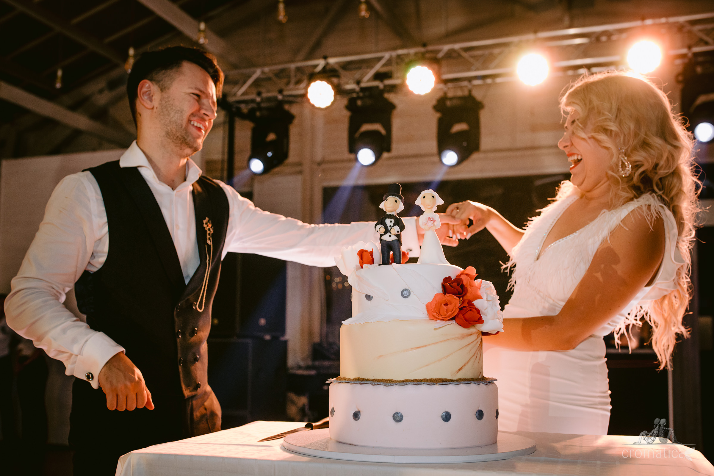 ana mihai fotografii nunta gradina lahovari 134