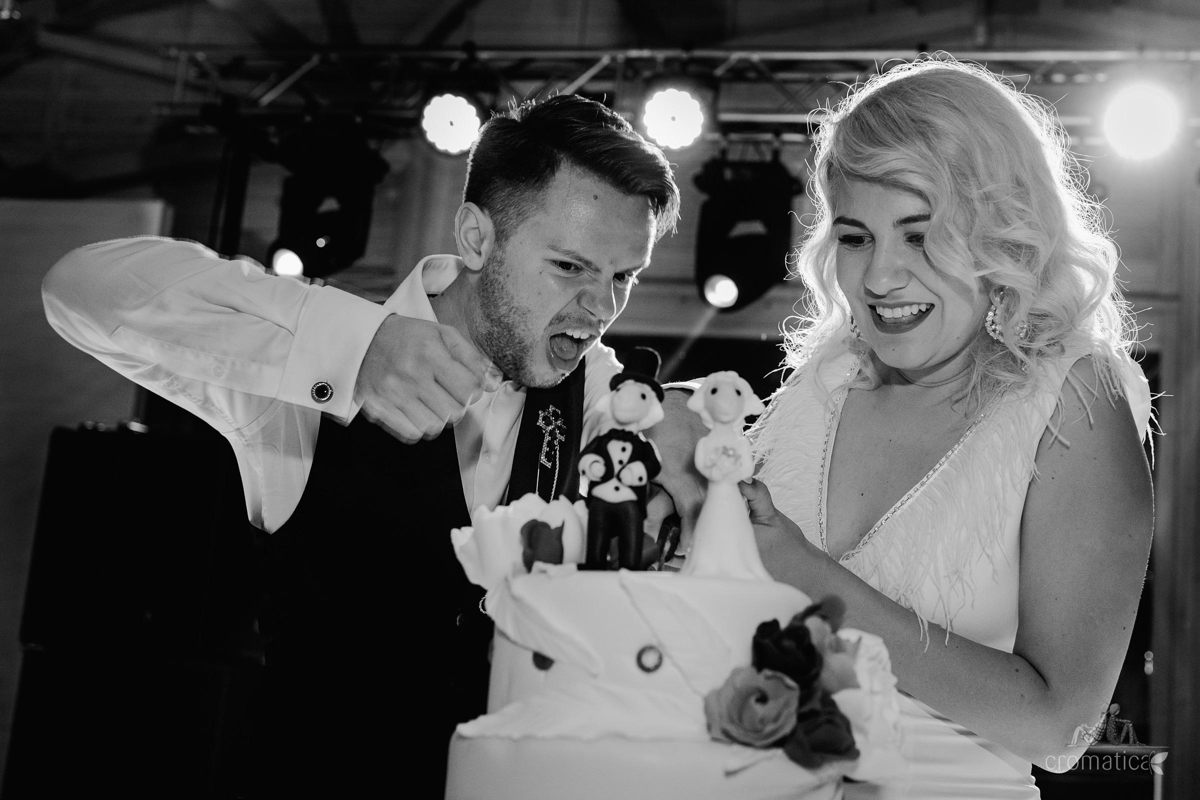 ana mihai fotografii nunta gradina lahovari 137