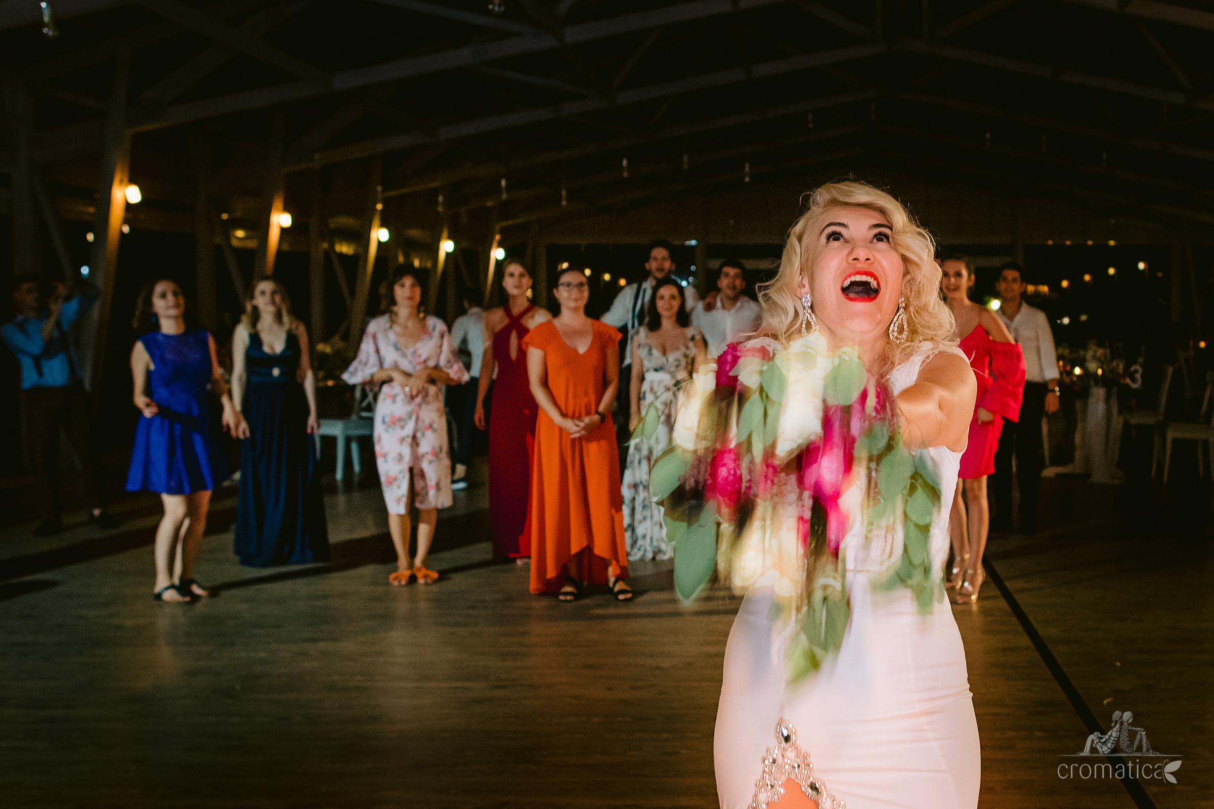 ana mihai fotografii nunta gradina lahovari 143