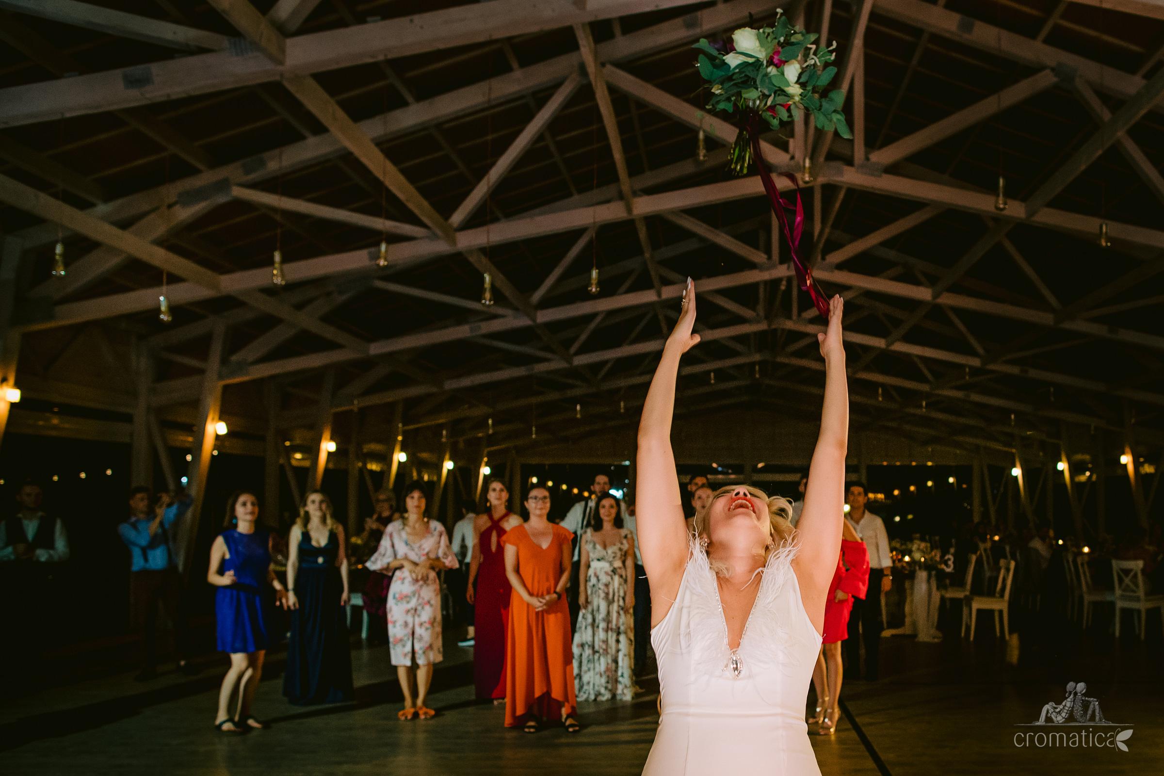 ana mihai fotografii nunta gradina lahovari 144