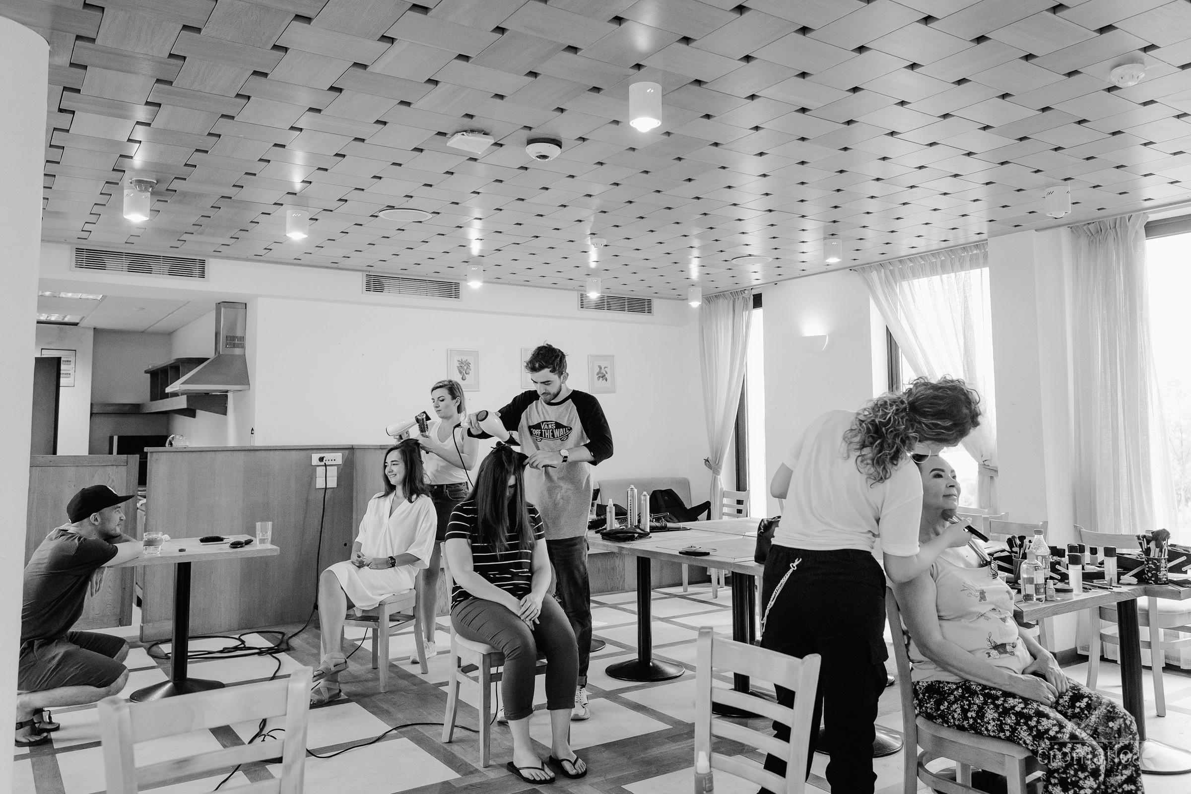georgiana robert fotografii nunta casa vlasia 003