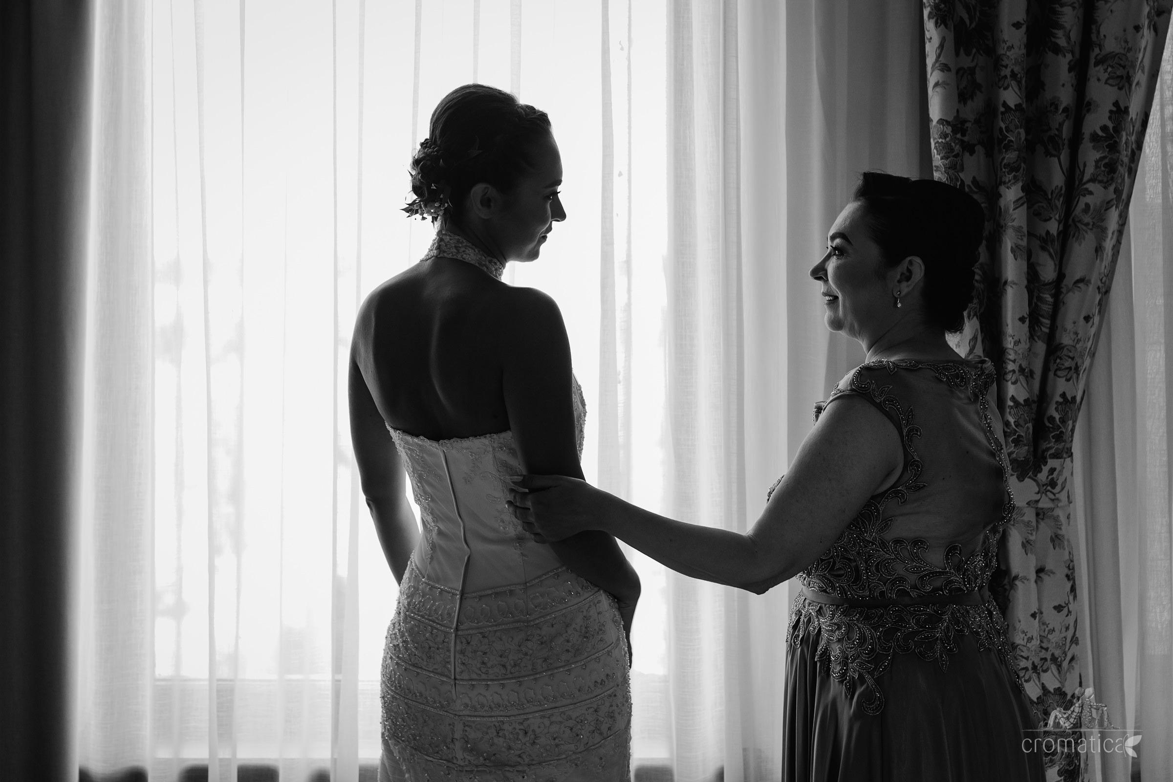 georgiana robert fotografii nunta casa vlasia 026