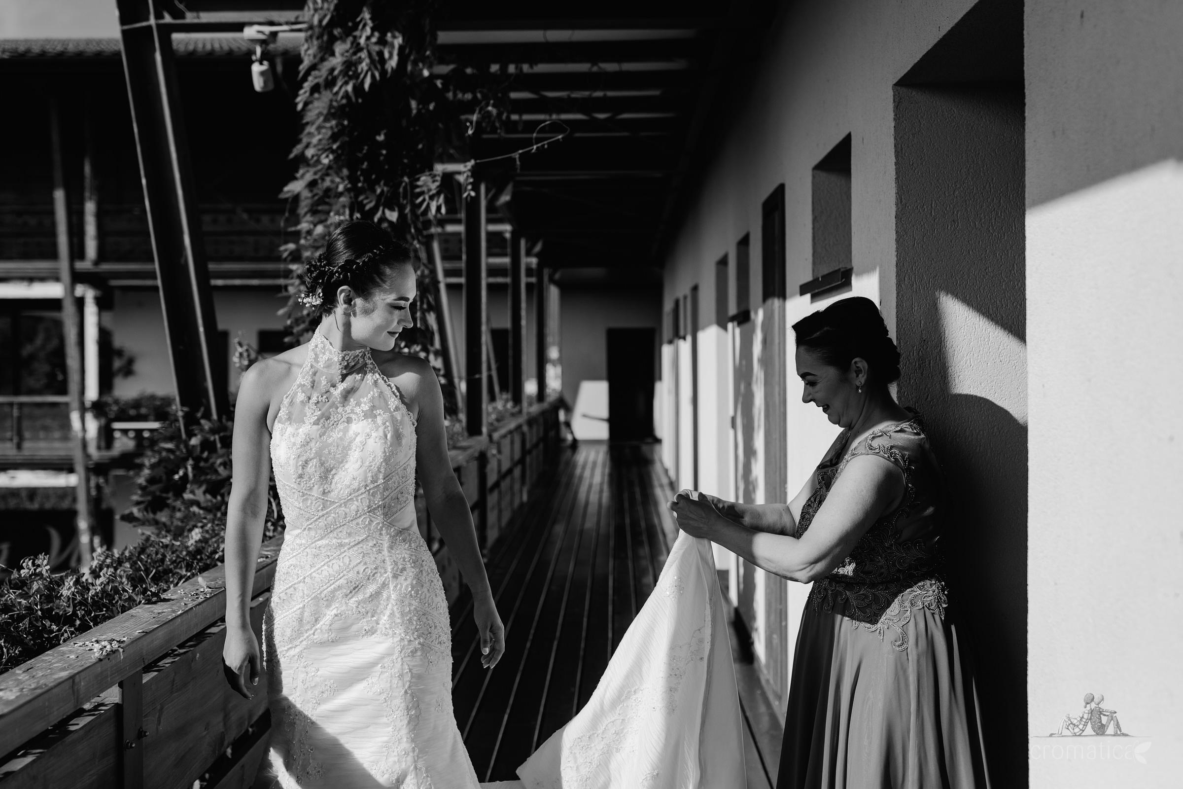 georgiana robert fotografii nunta casa vlasia 027