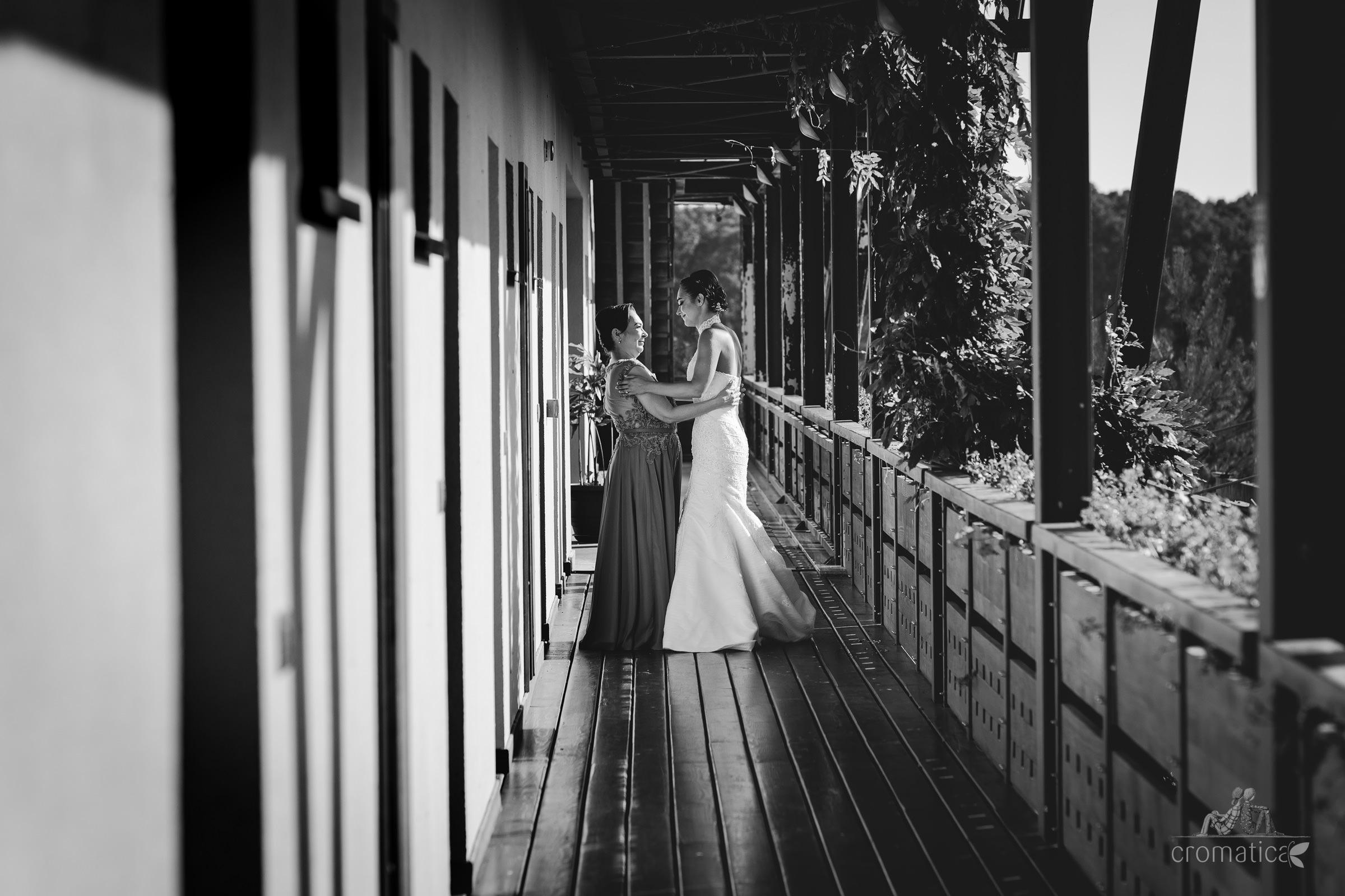 georgiana robert fotografii nunta casa vlasia 028