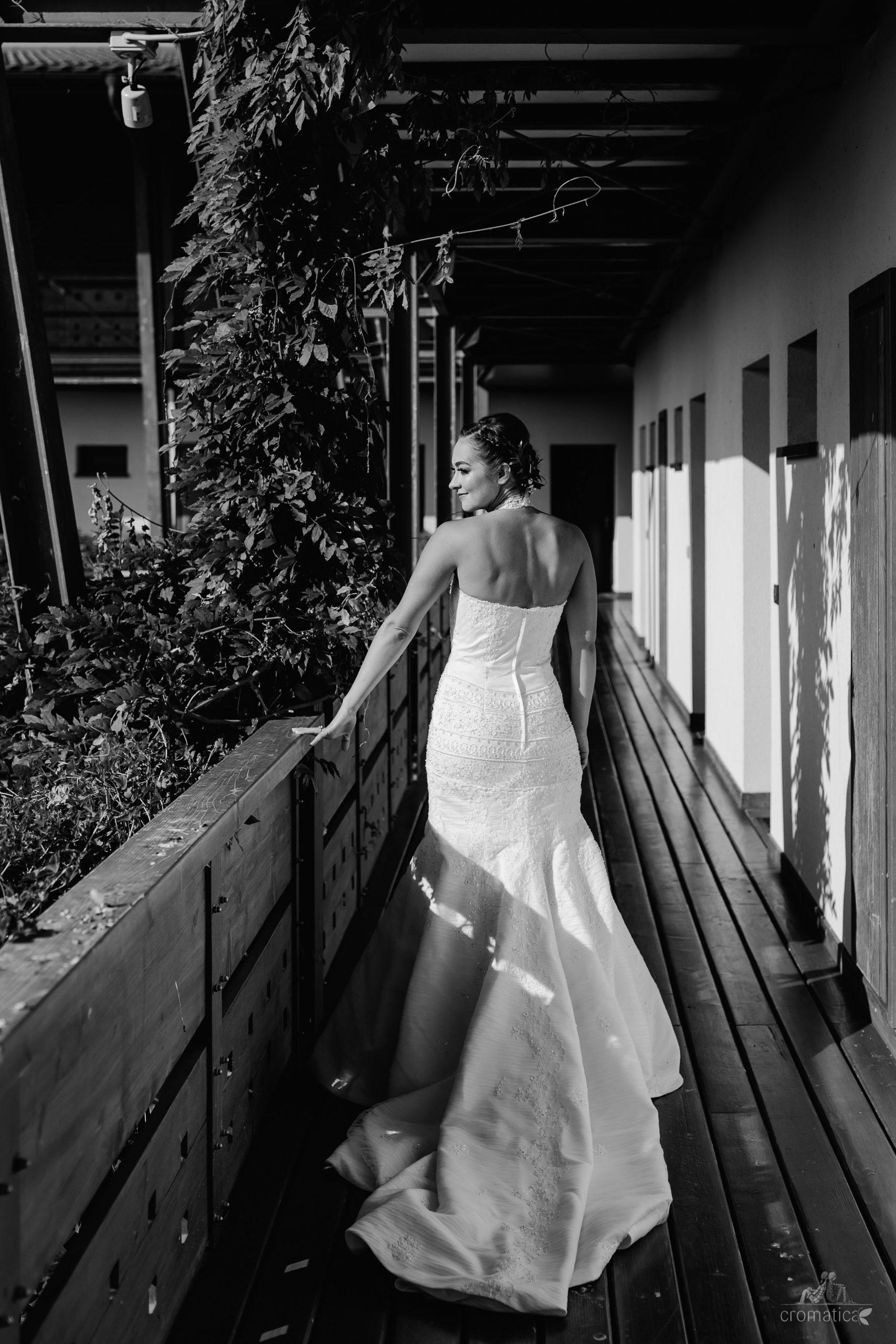 georgiana robert fotografii nunta casa vlasia 029