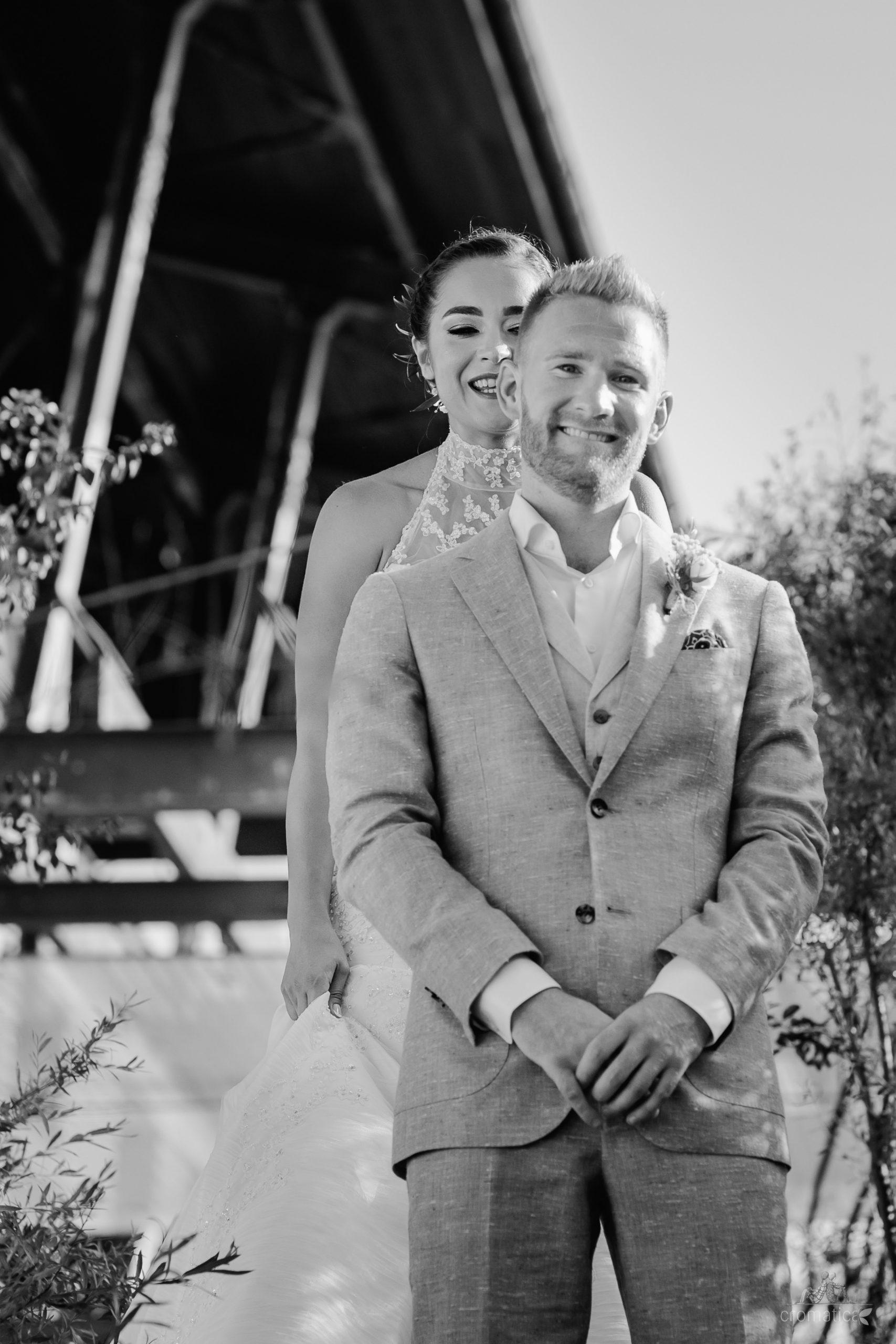 georgiana robert fotografii nunta casa vlasia 030