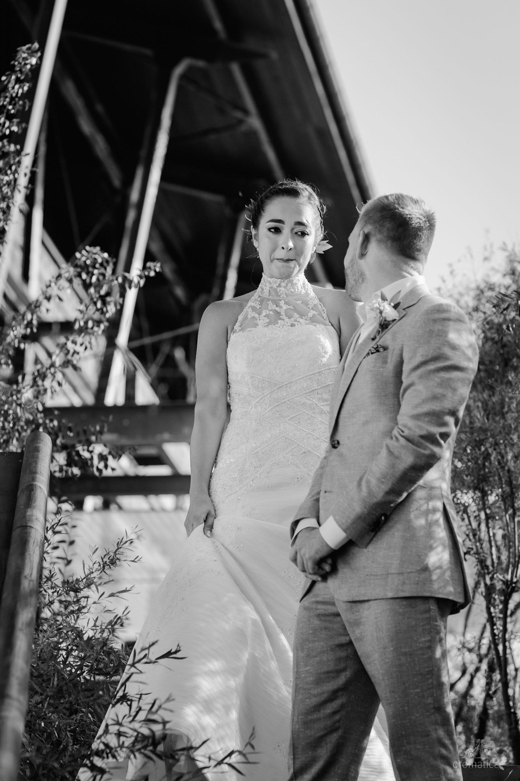 georgiana robert fotografii nunta casa vlasia 031