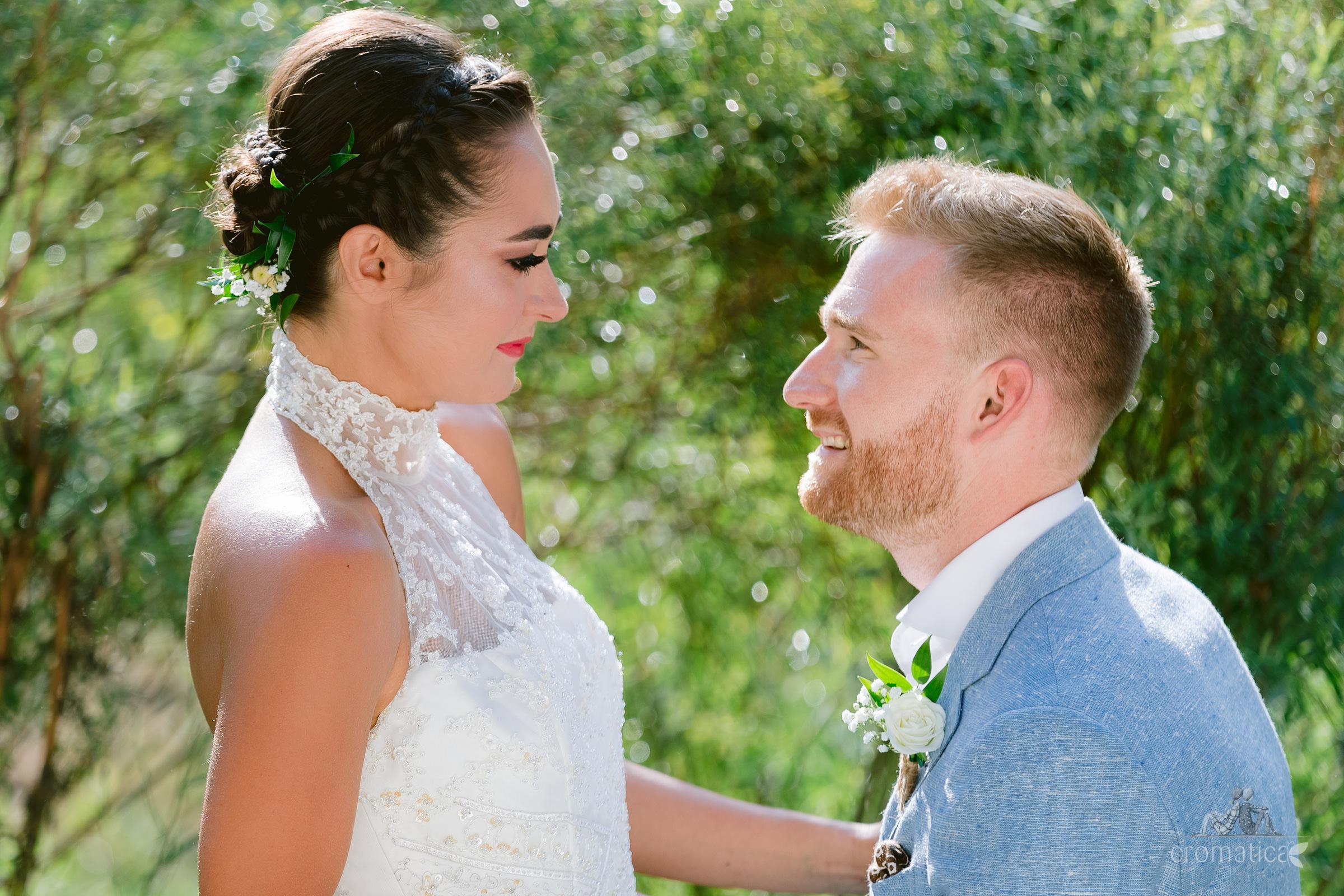 georgiana robert fotografii nunta casa vlasia 032
