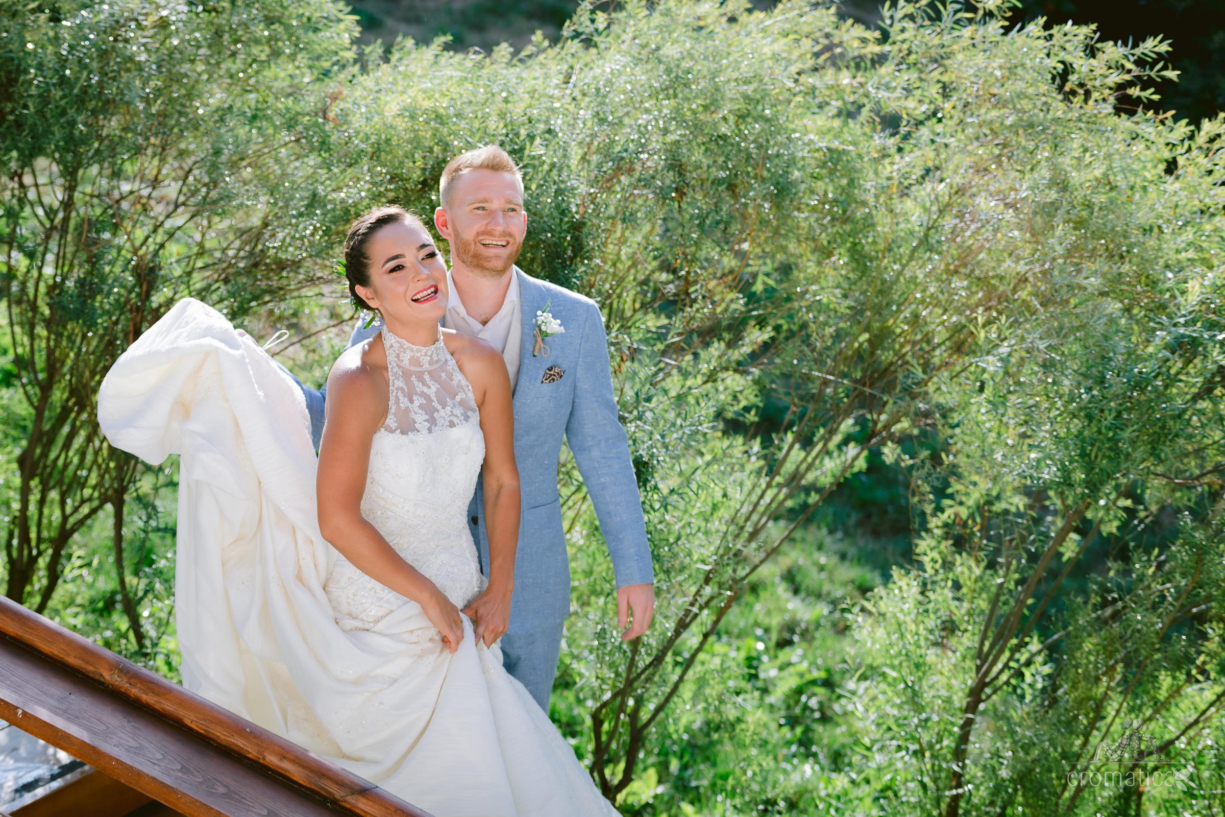 georgiana robert fotografii nunta casa vlasia 034