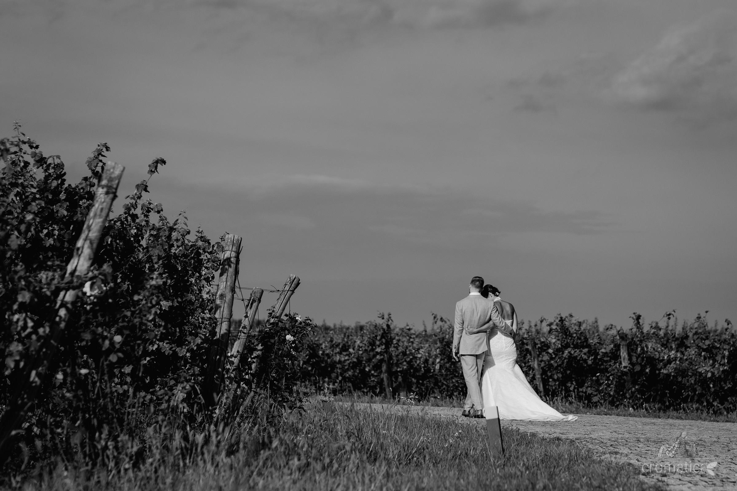 georgiana robert fotografii nunta casa vlasia 035