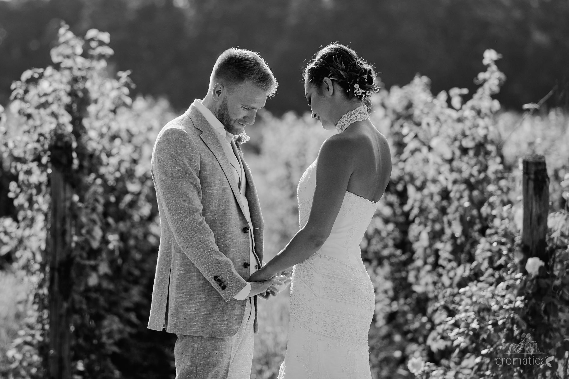 georgiana robert fotografii nunta casa vlasia 036