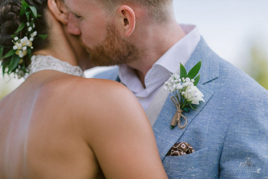 georgiana robert fotografii nunta casa vlasia 039