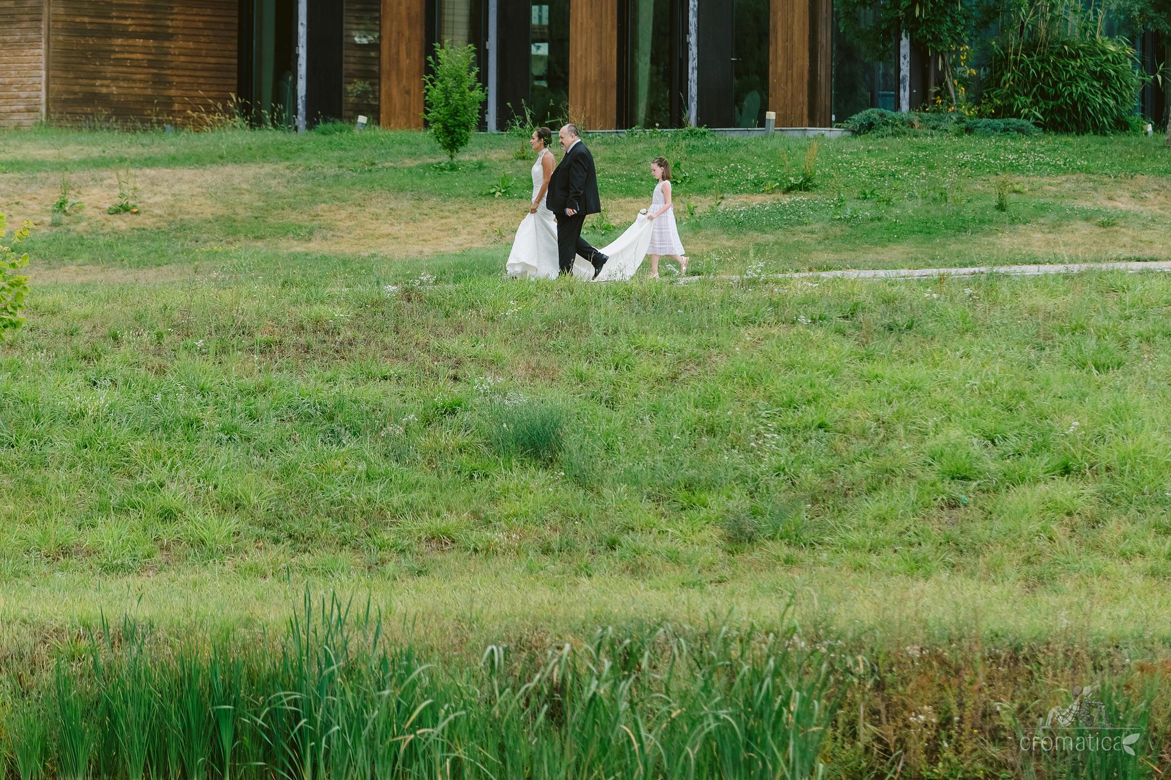 georgiana robert fotografii nunta casa vlasia 040