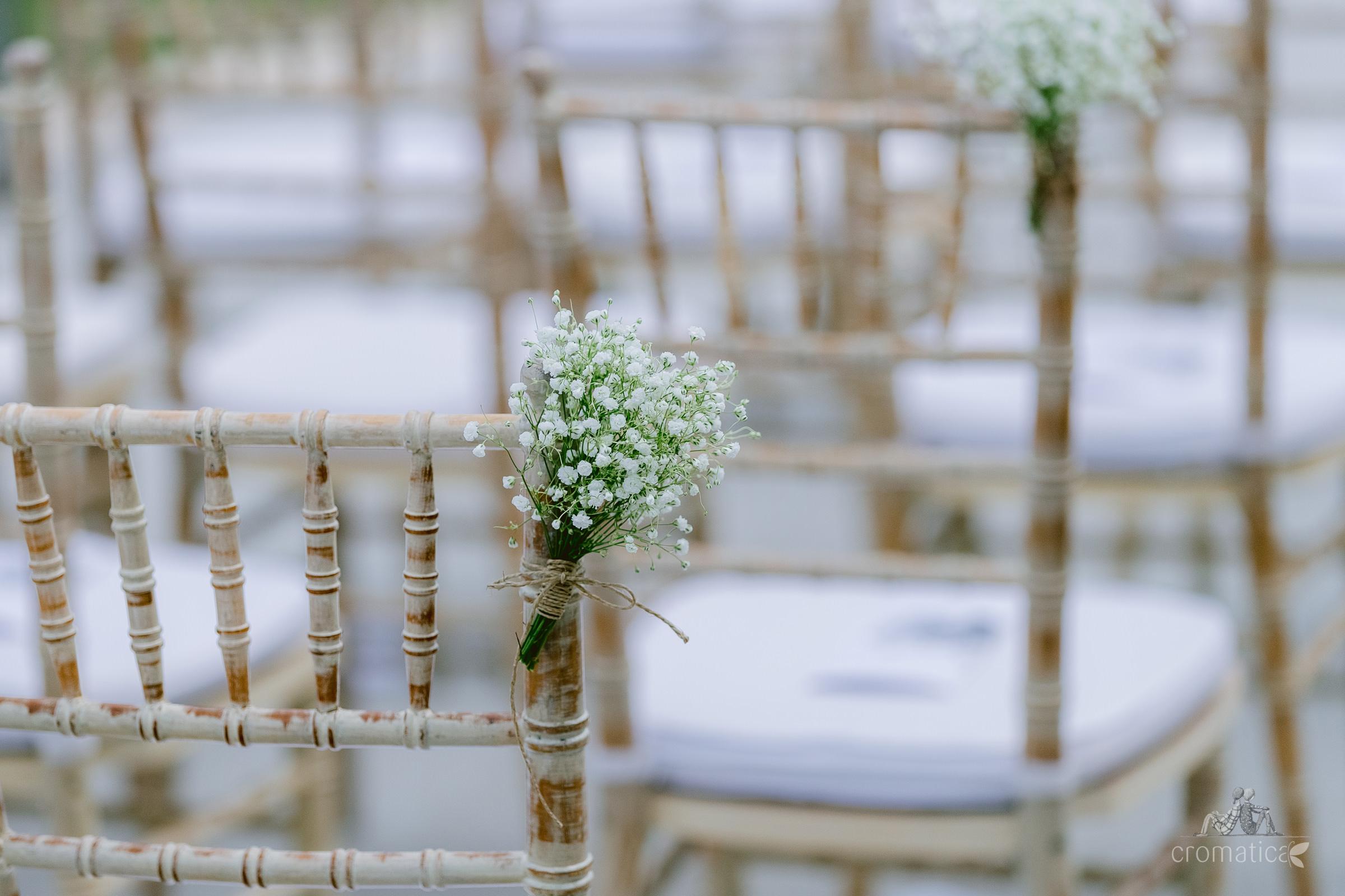 georgiana robert fotografii nunta casa vlasia 041