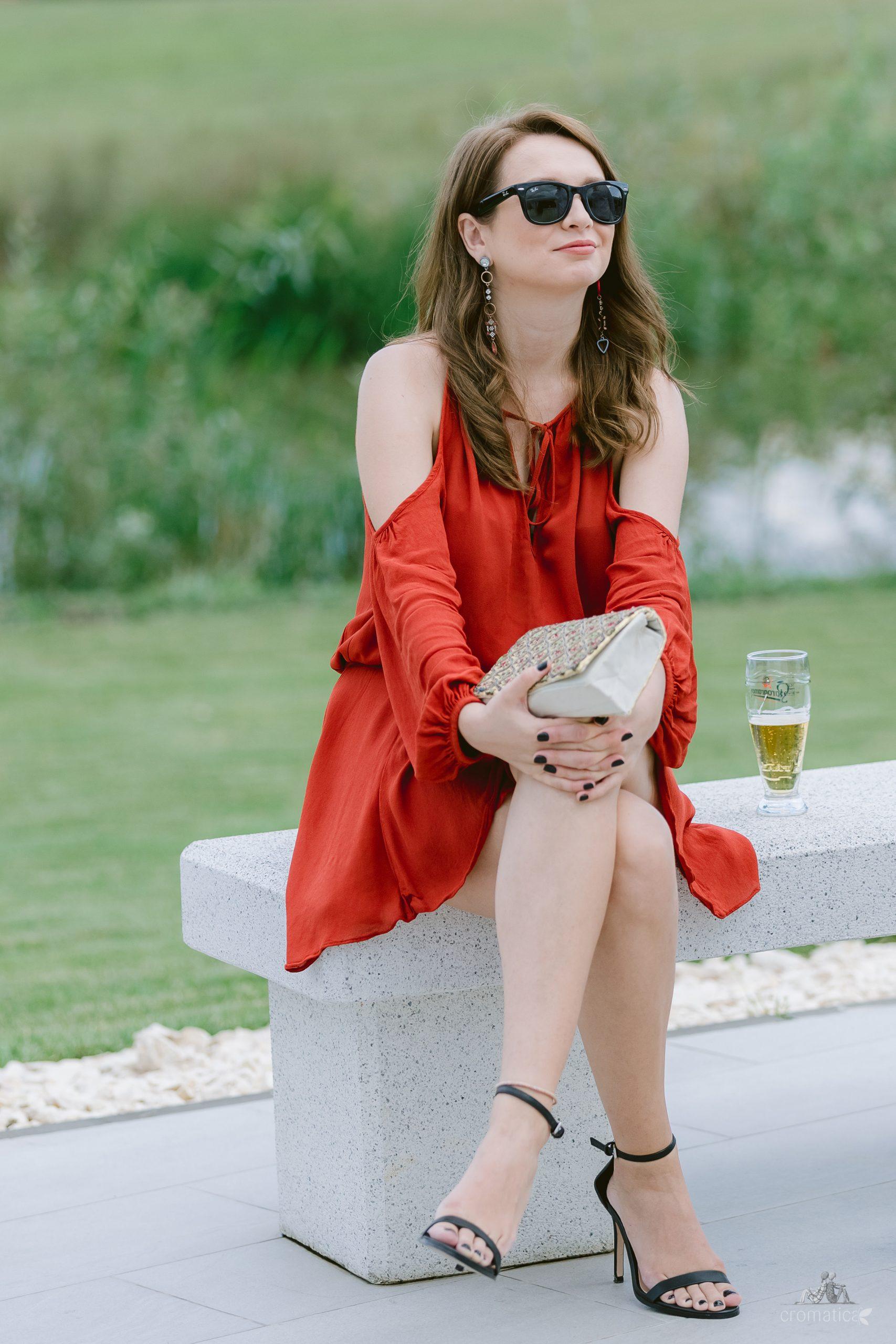 georgiana robert fotografii nunta casa vlasia 042
