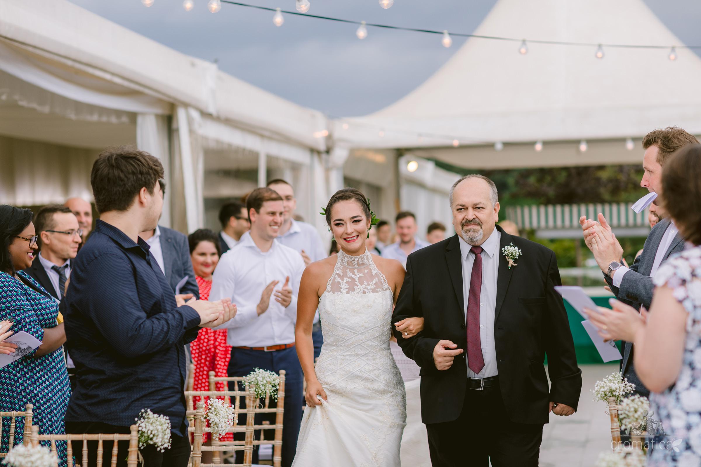 georgiana robert fotografii nunta casa vlasia 044