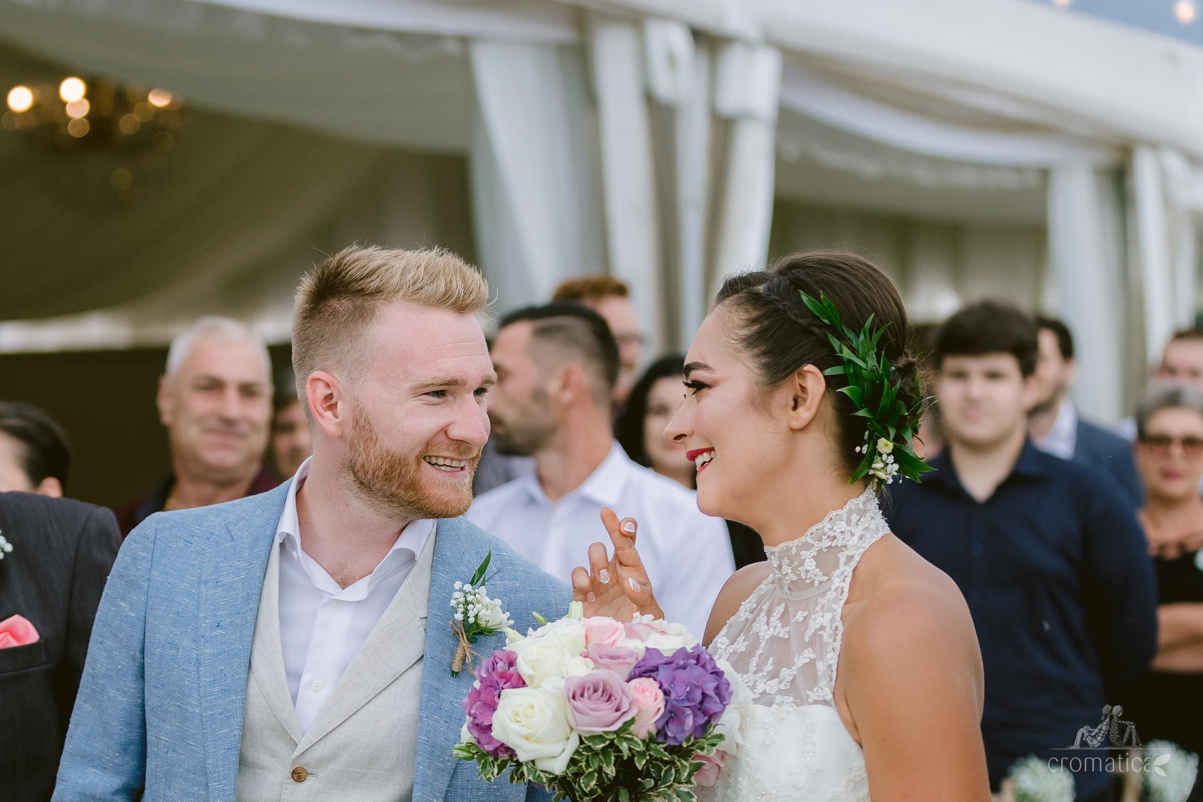 georgiana robert fotografii nunta casa vlasia 045