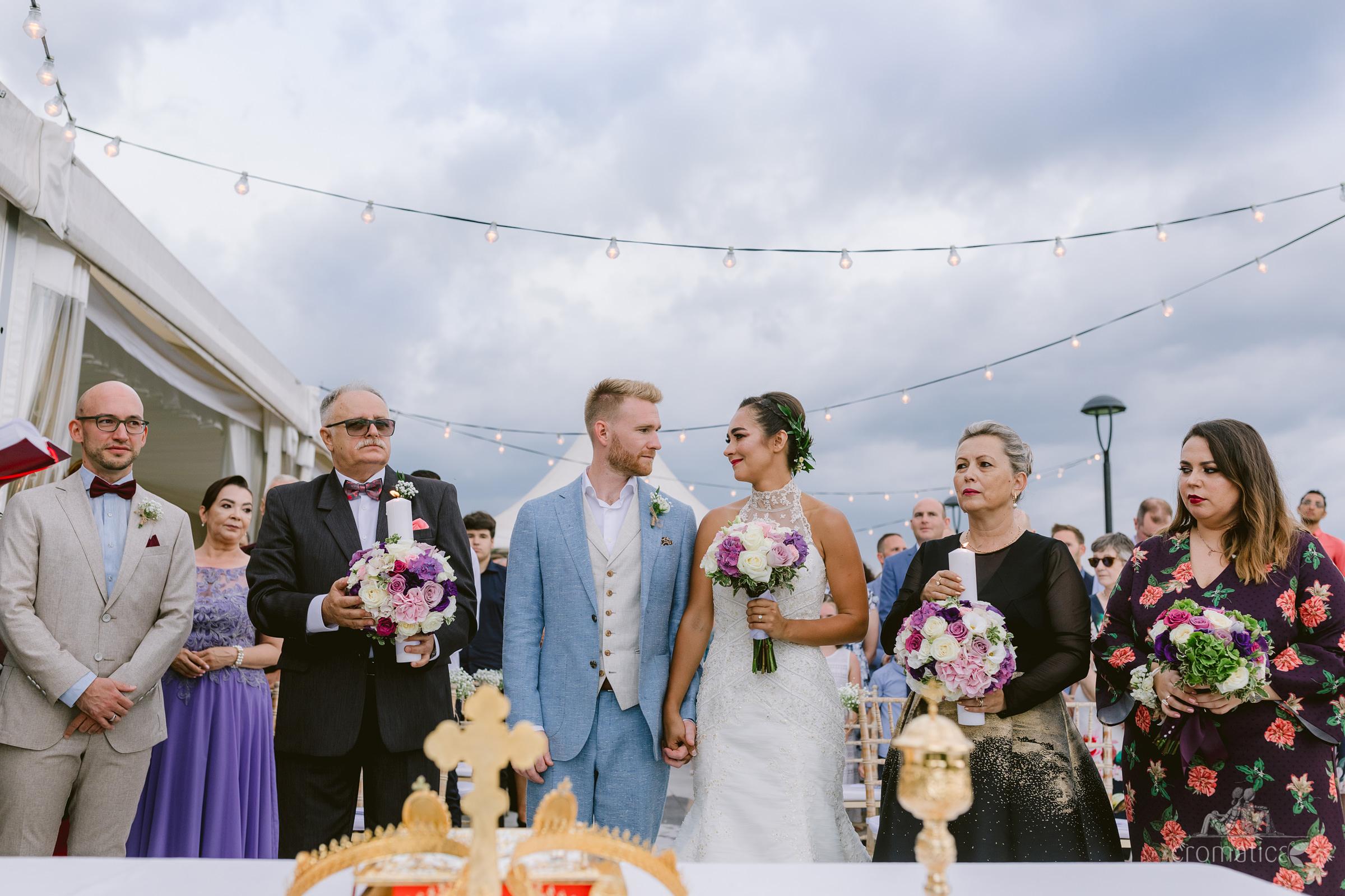 georgiana robert fotografii nunta casa vlasia 046