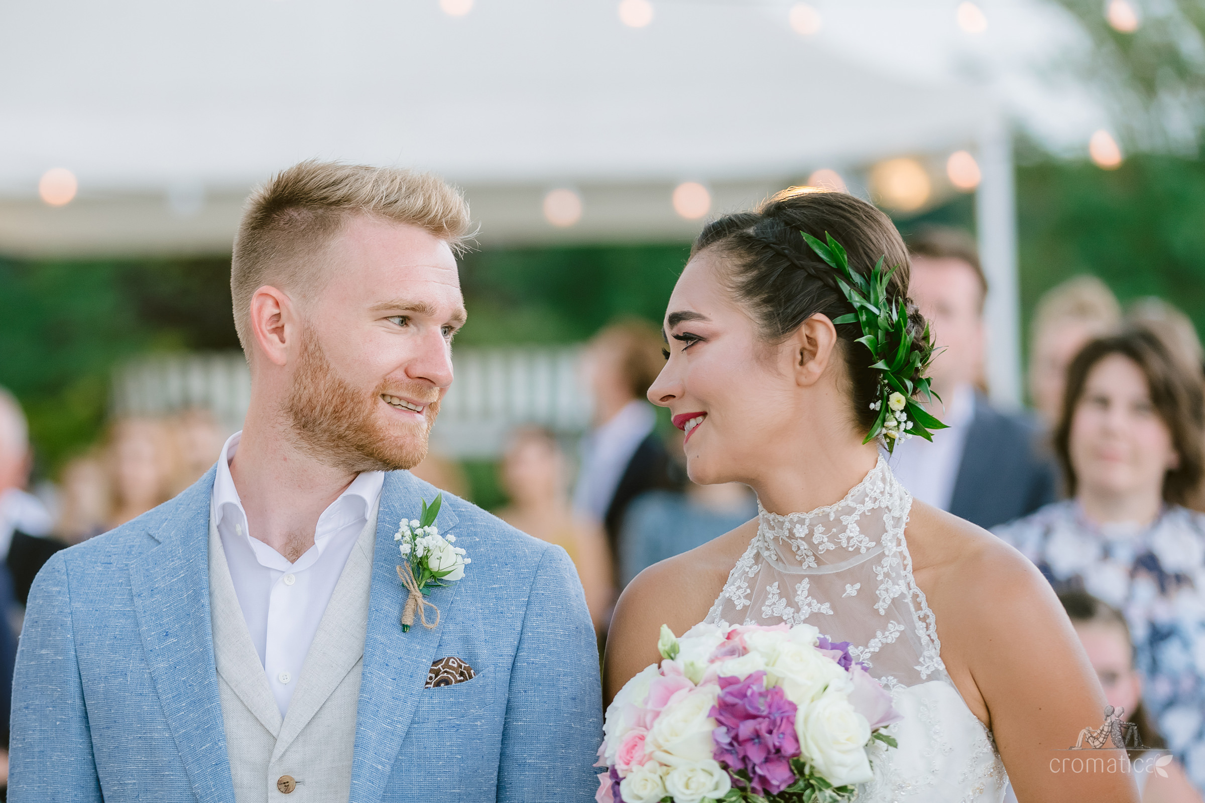 georgiana robert fotografii nunta casa vlasia 048