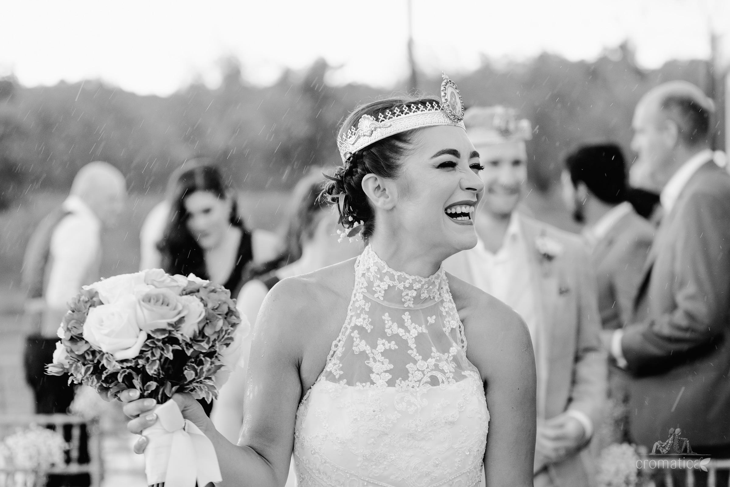 georgiana robert fotografii nunta casa vlasia 050