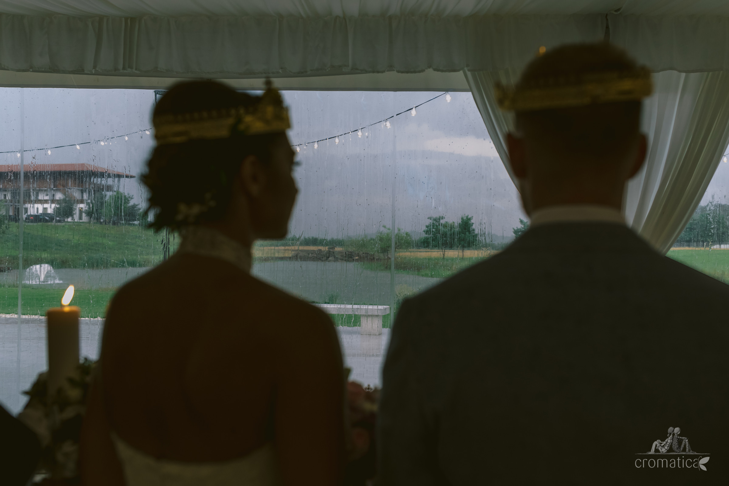 georgiana robert fotografii nunta casa vlasia 051