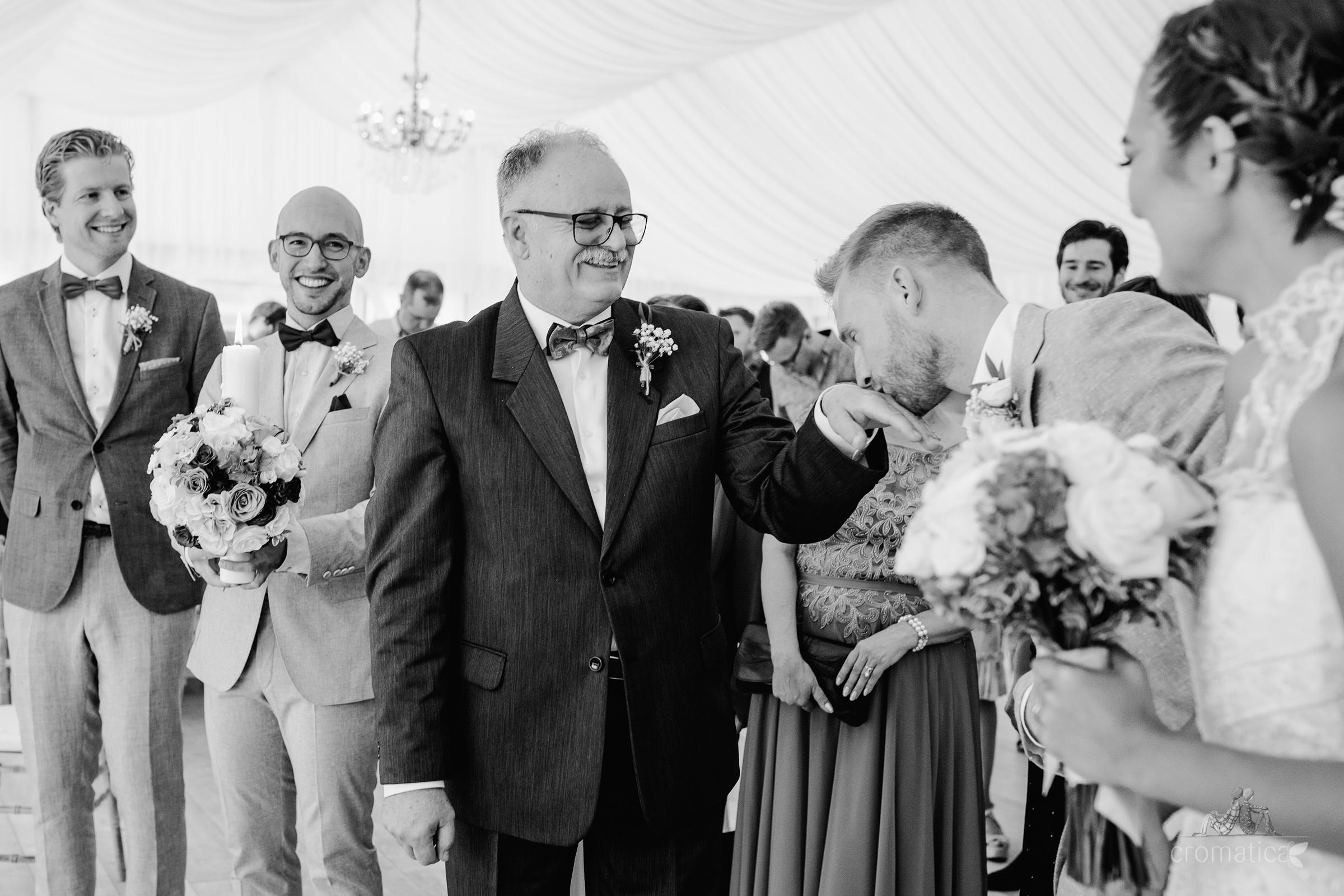georgiana robert fotografii nunta casa vlasia 053