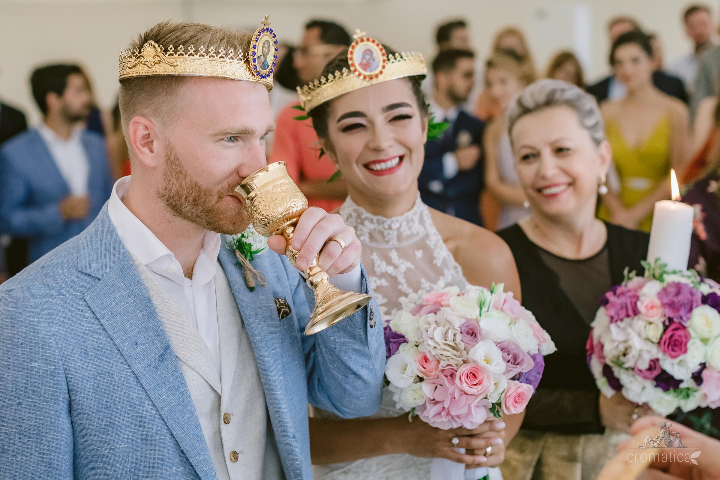 georgiana robert fotografii nunta casa vlasia 054
