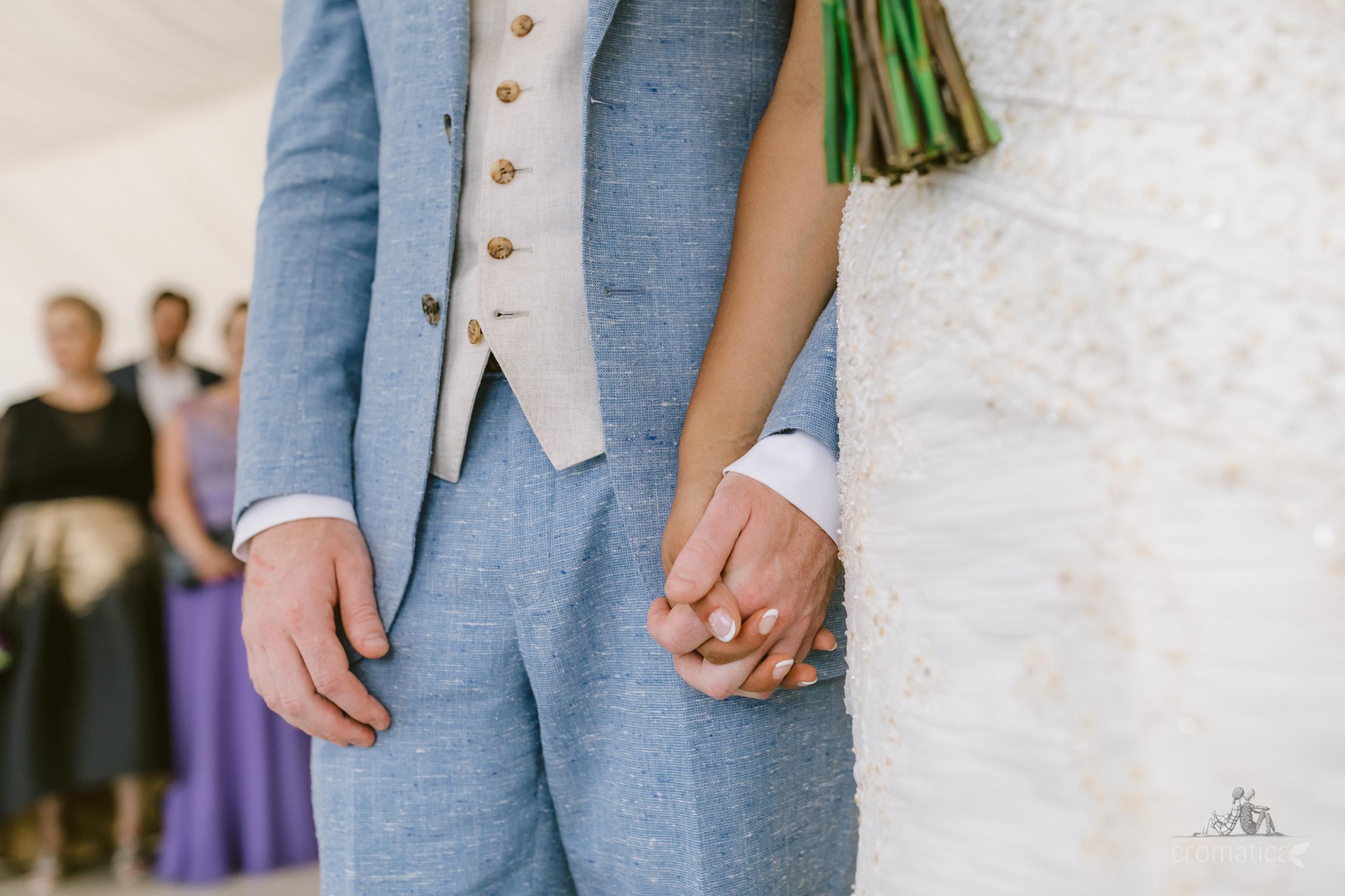 georgiana robert fotografii nunta casa vlasia 056