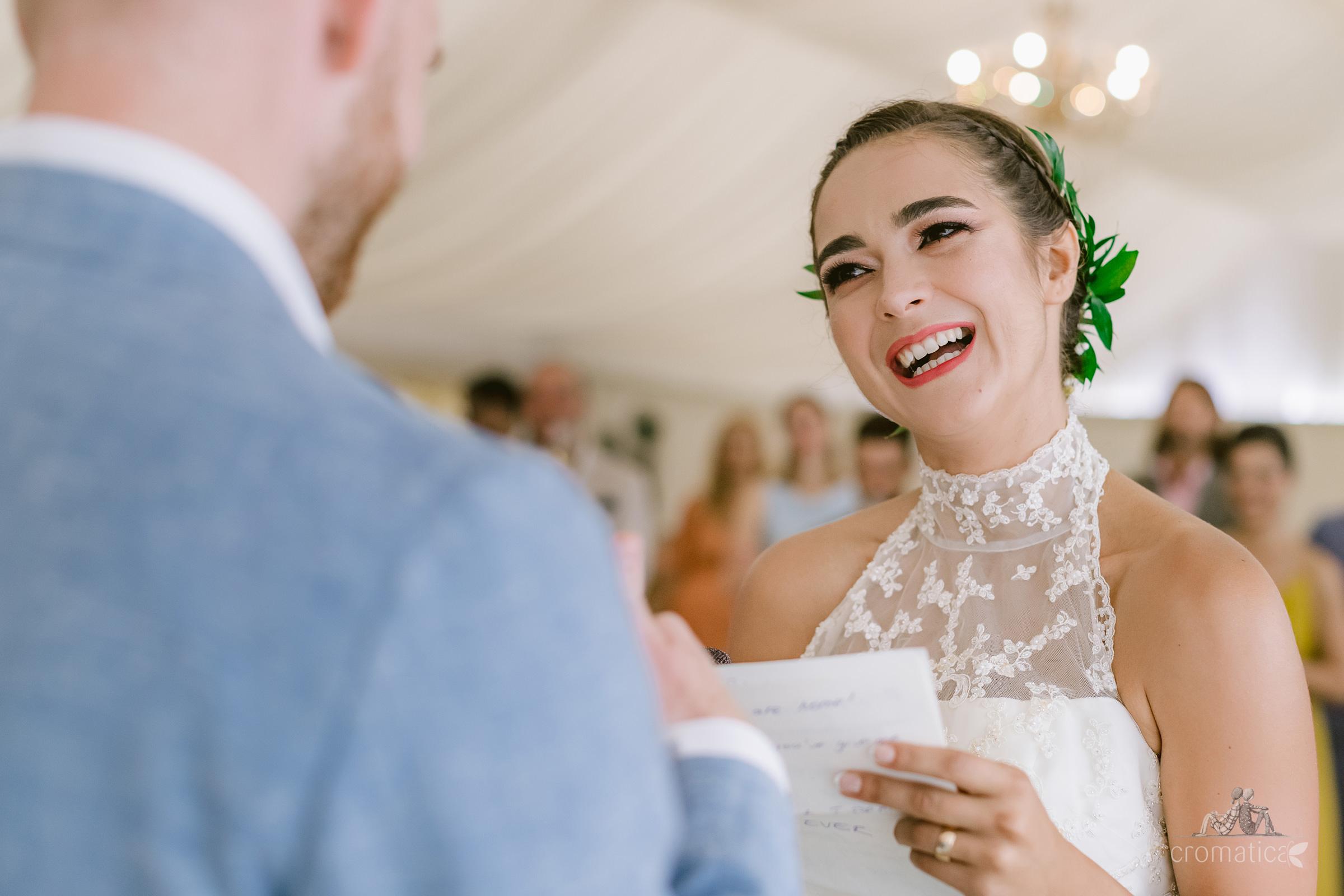 georgiana robert fotografii nunta casa vlasia 057