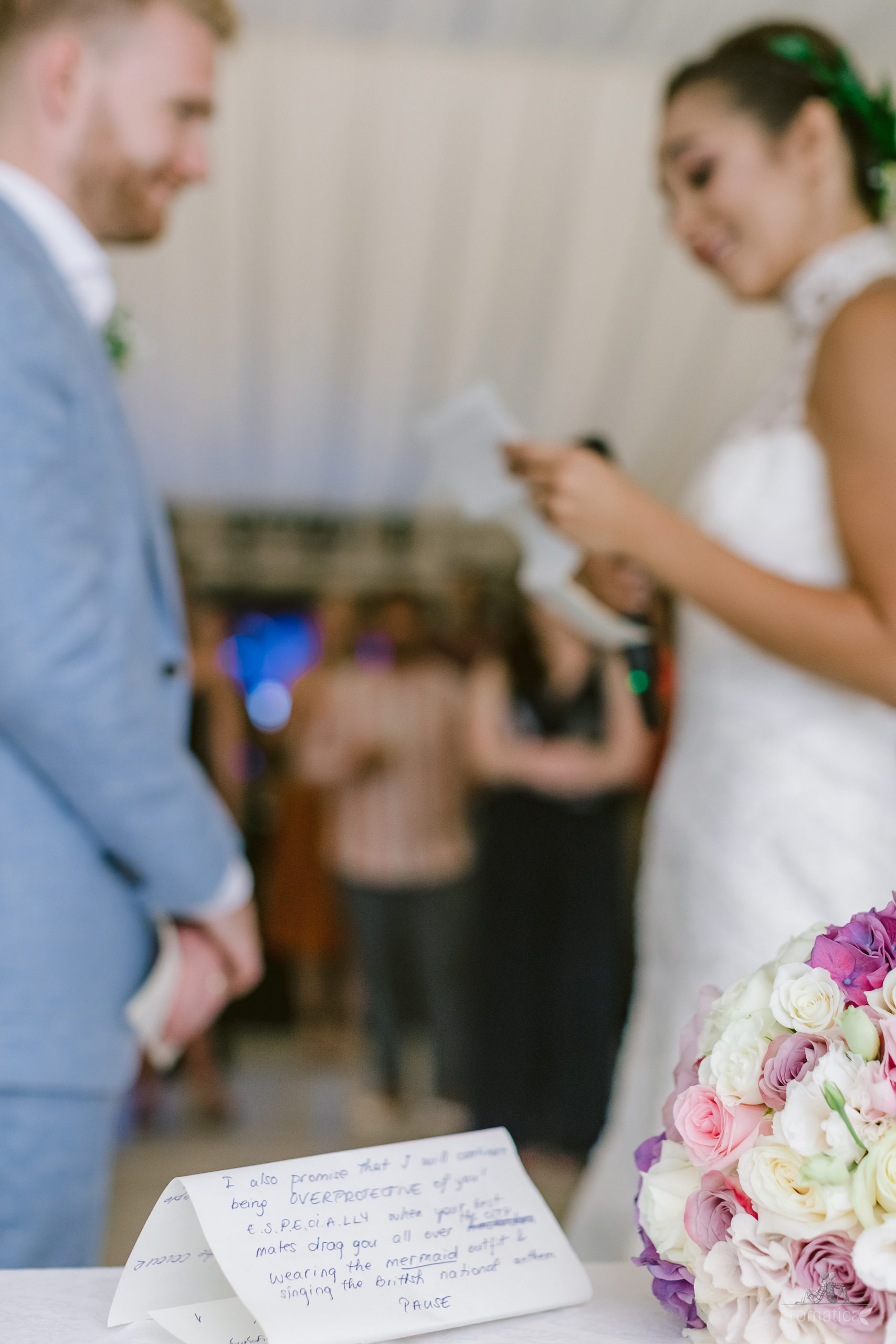 georgiana robert fotografii nunta casa vlasia 059