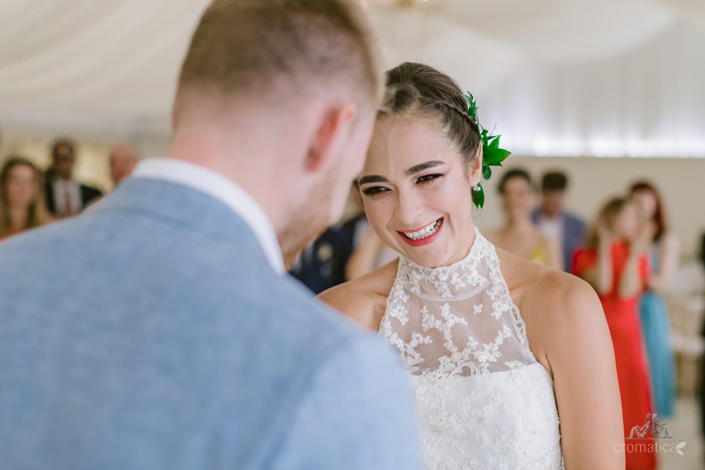 georgiana robert fotografii nunta casa vlasia 060
