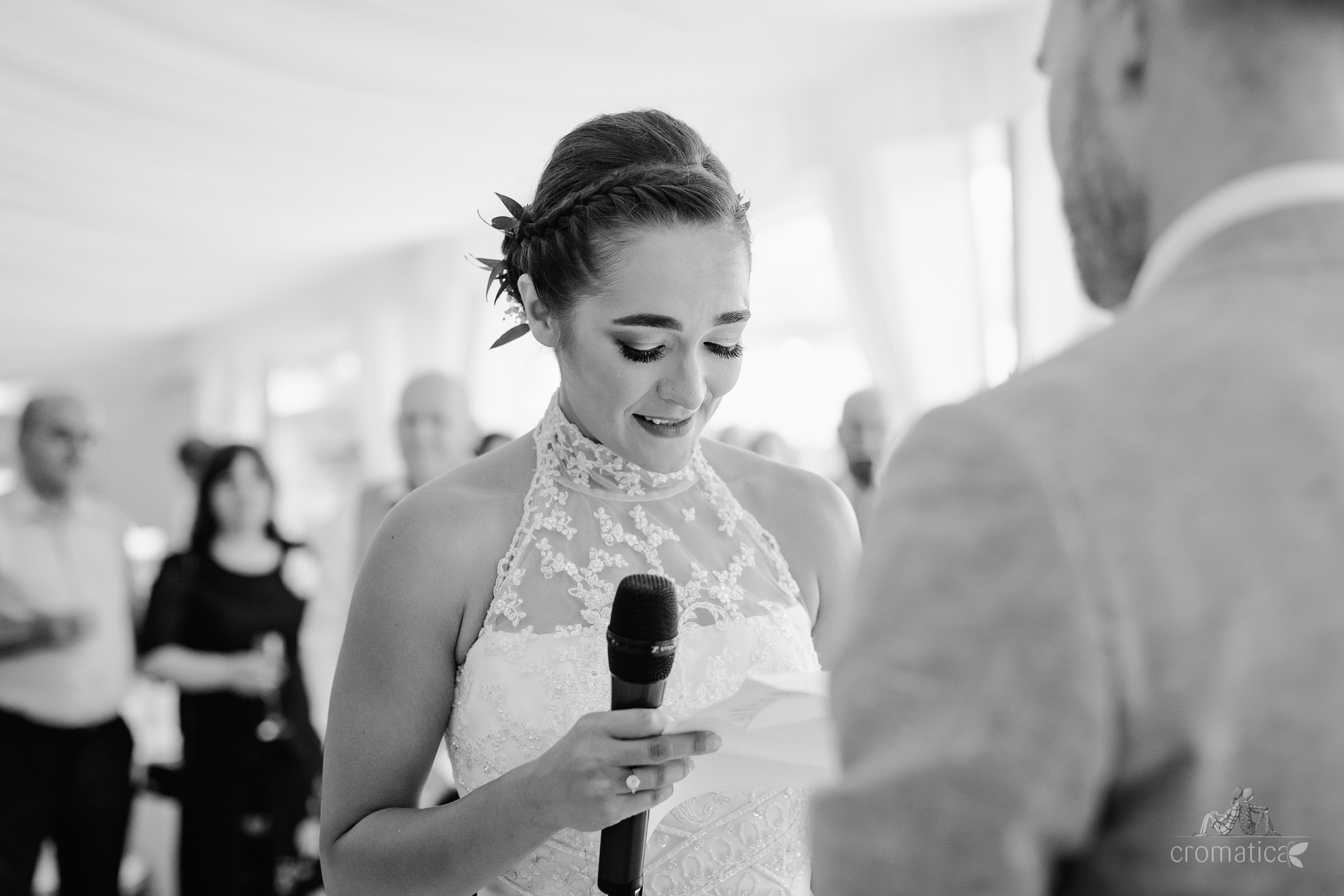 georgiana robert fotografii nunta casa vlasia 061
