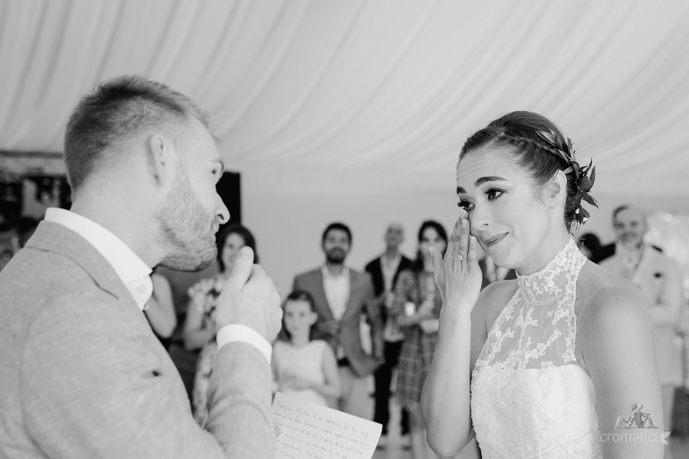 georgiana robert fotografii nunta casa vlasia 062