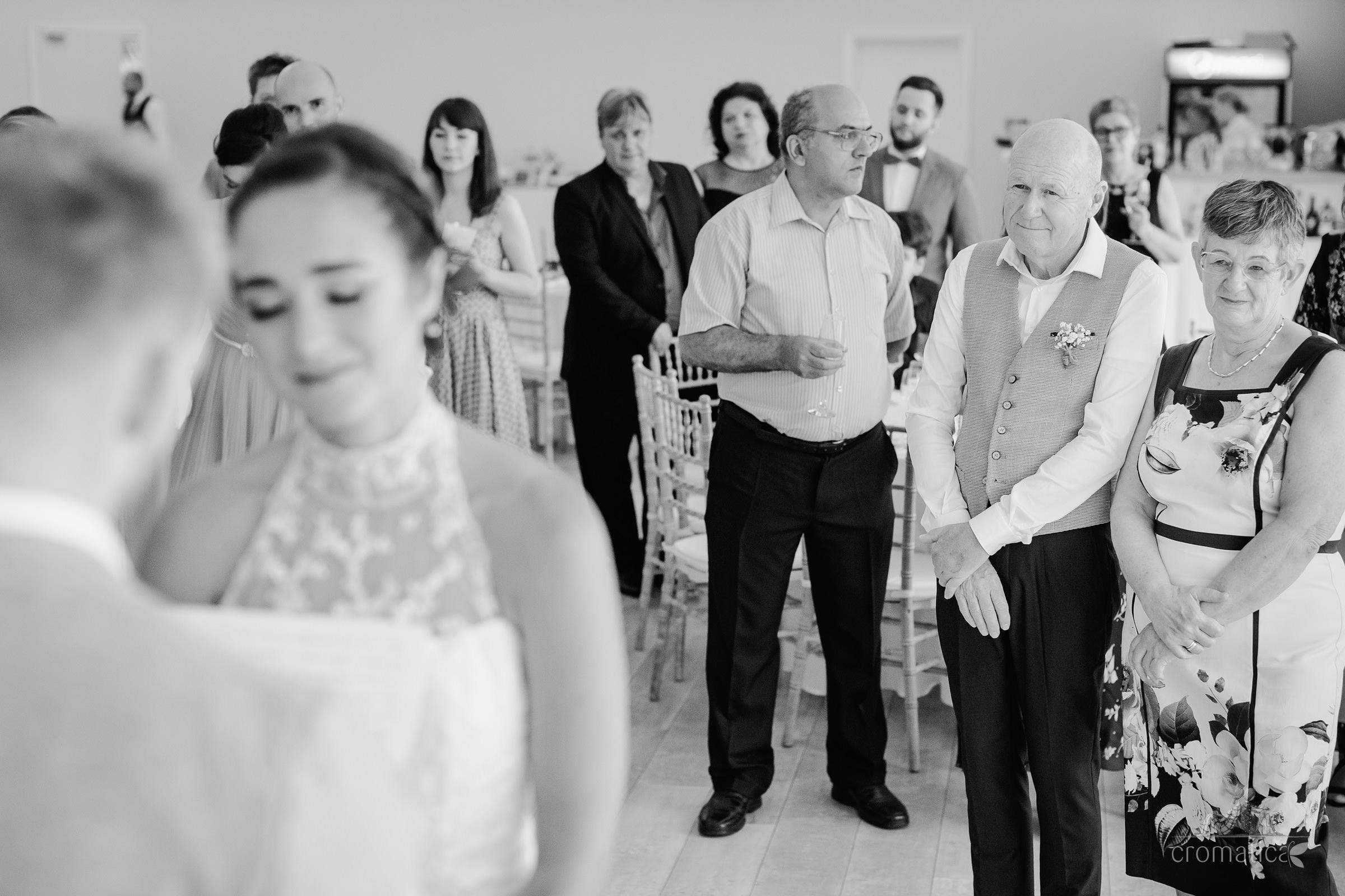 georgiana robert fotografii nunta casa vlasia 063